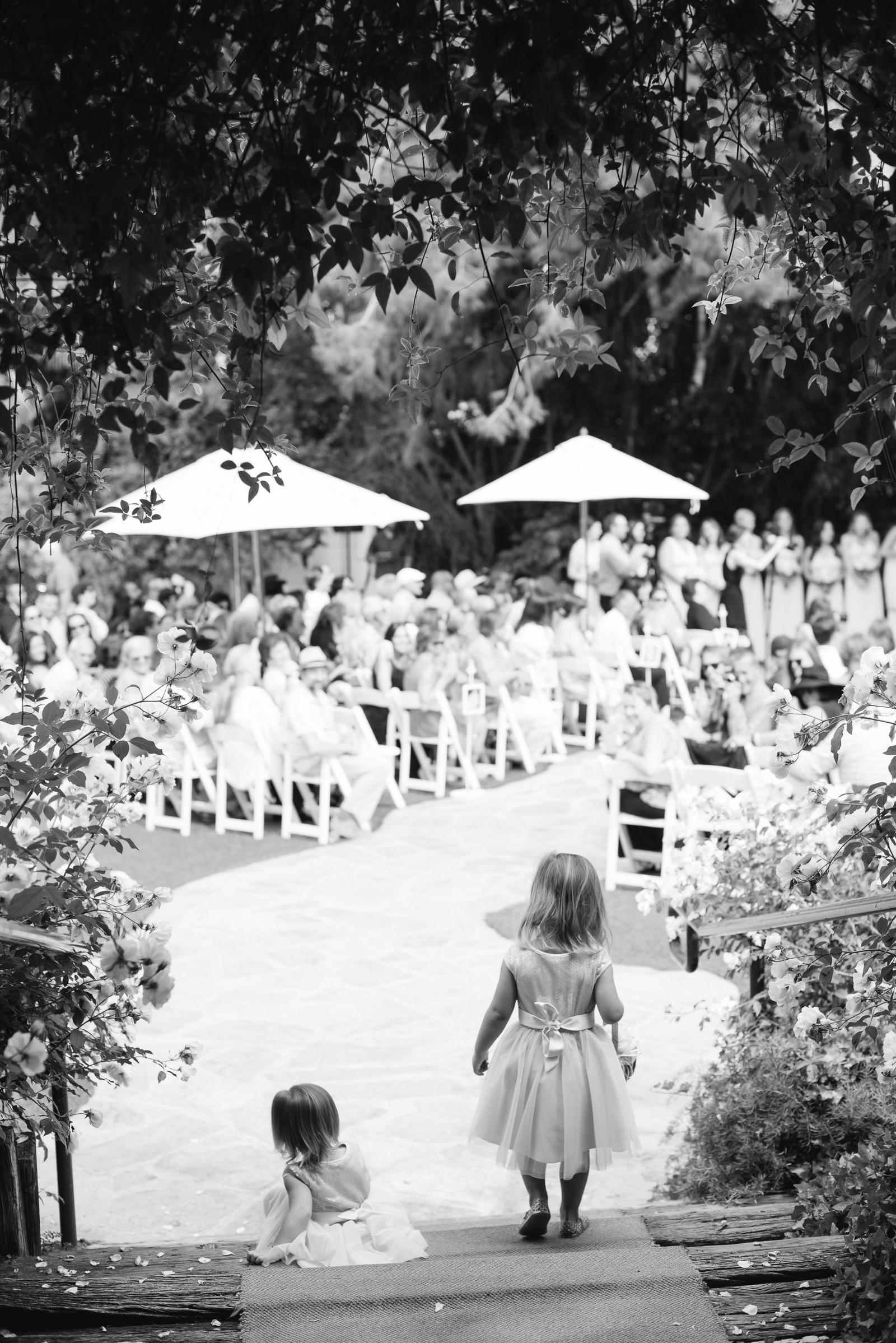 Los_Angeles_Wedding_Photographer-4619.jpg