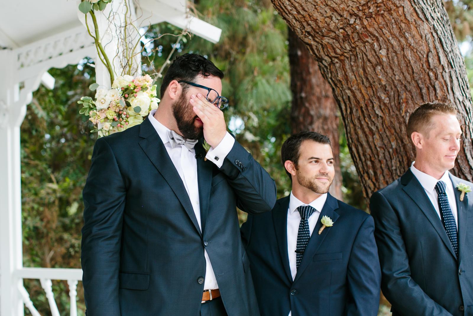 Los_Angeles_Wedding_Photographer-1548.jpg