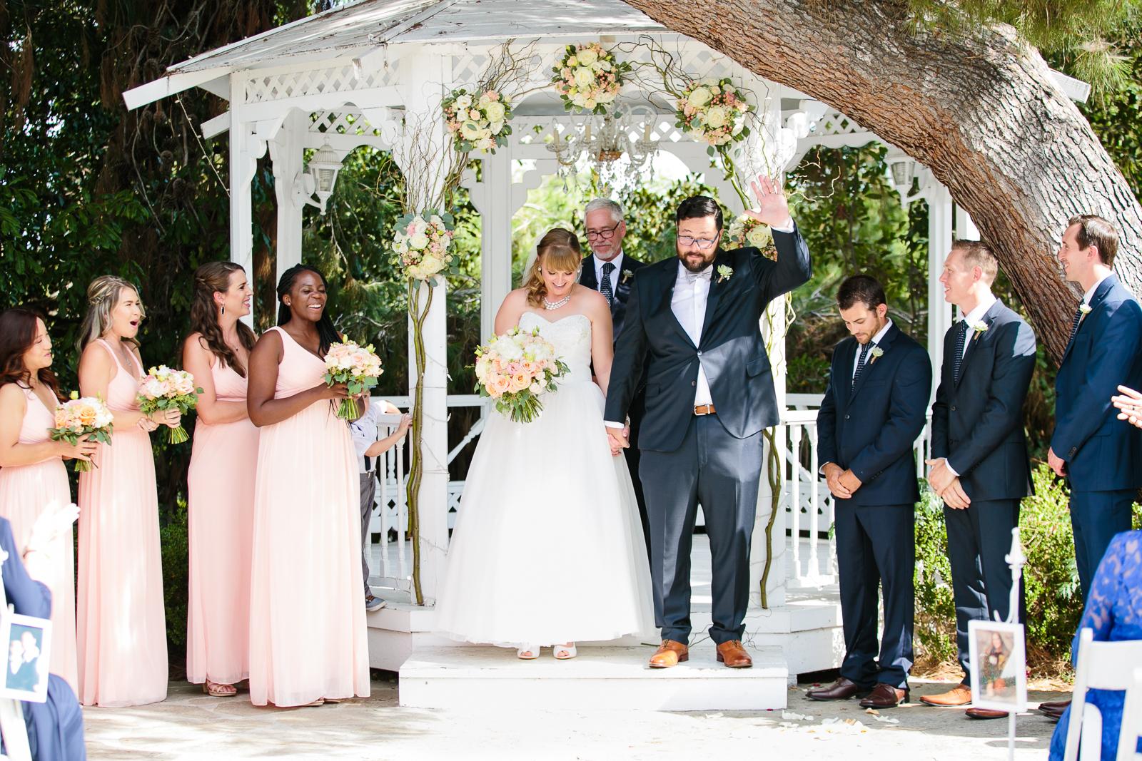 Los_Angeles_Wedding_Photographer-1703.jpg