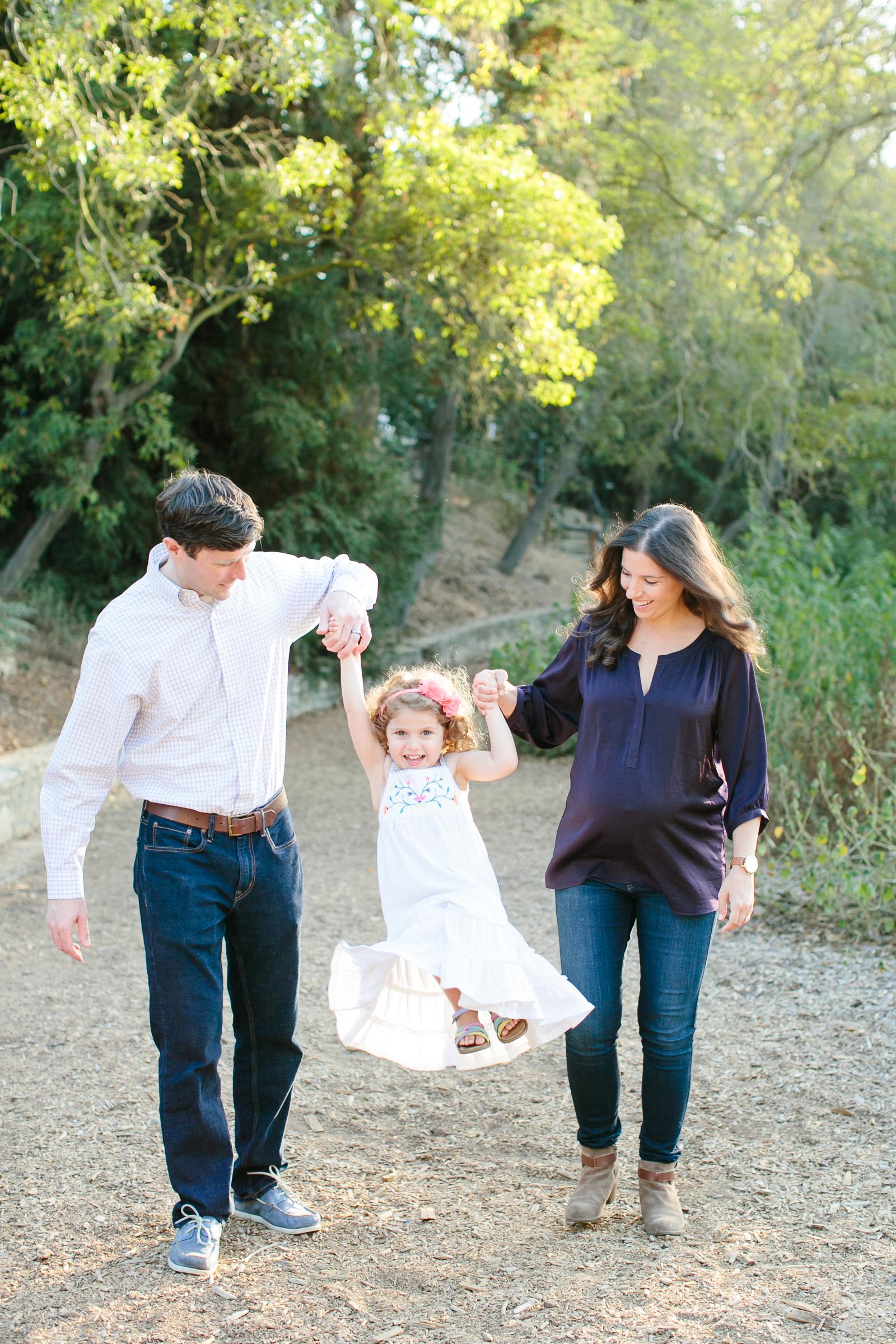 Los_Angeles_Family_Photographer-0016.jpg