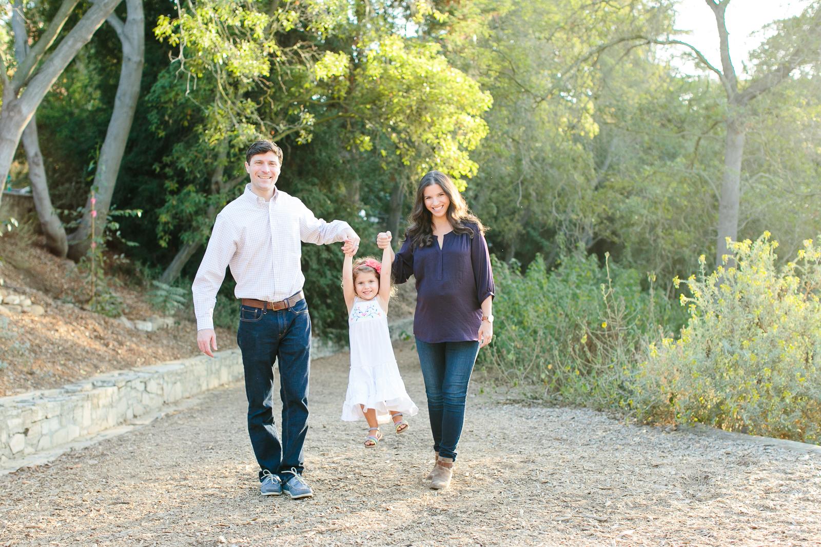 Los_Angeles_Family_Photographer-0026.jpg