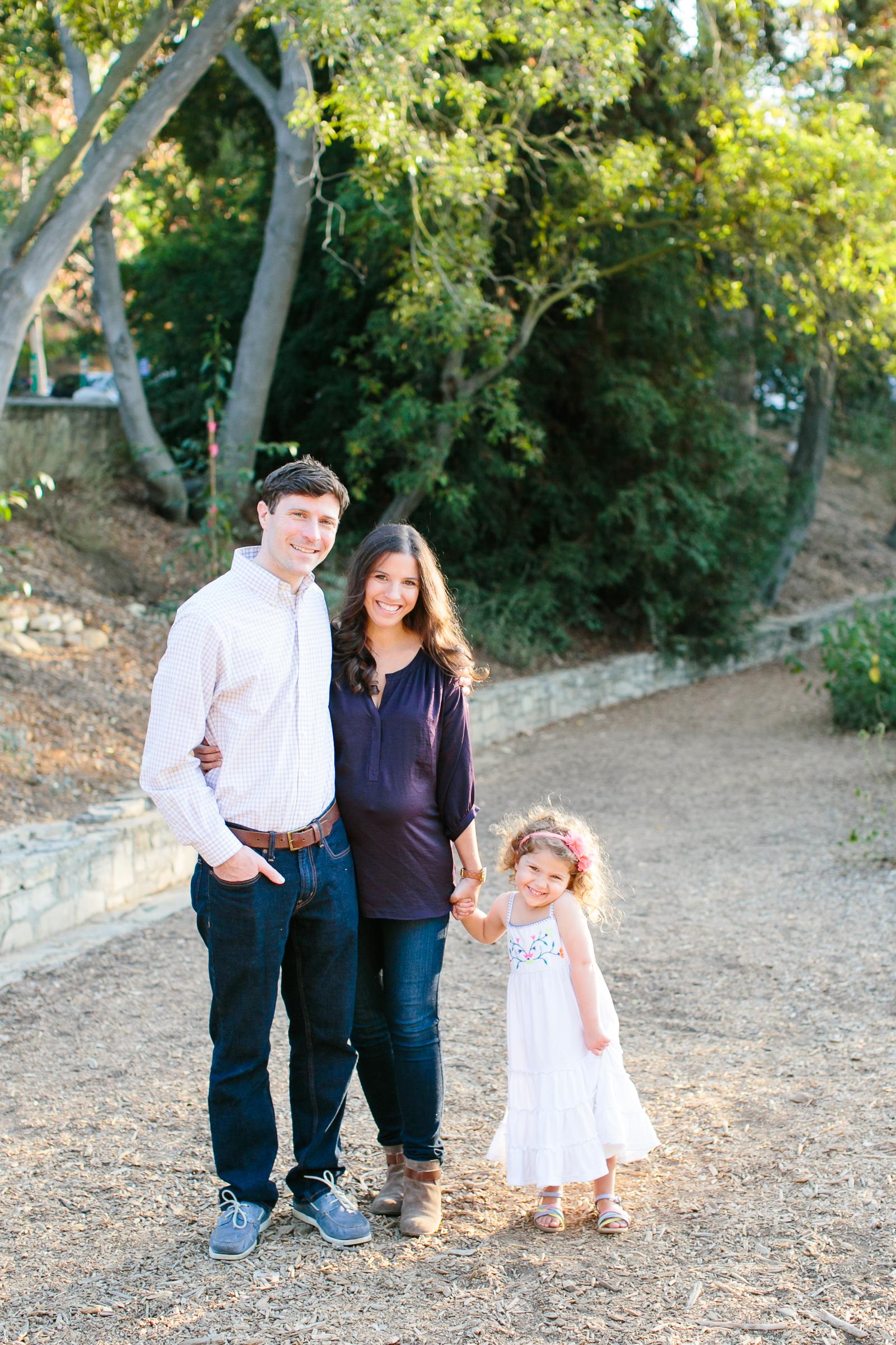 Los_Angeles_Family_Photographer-0059.jpg