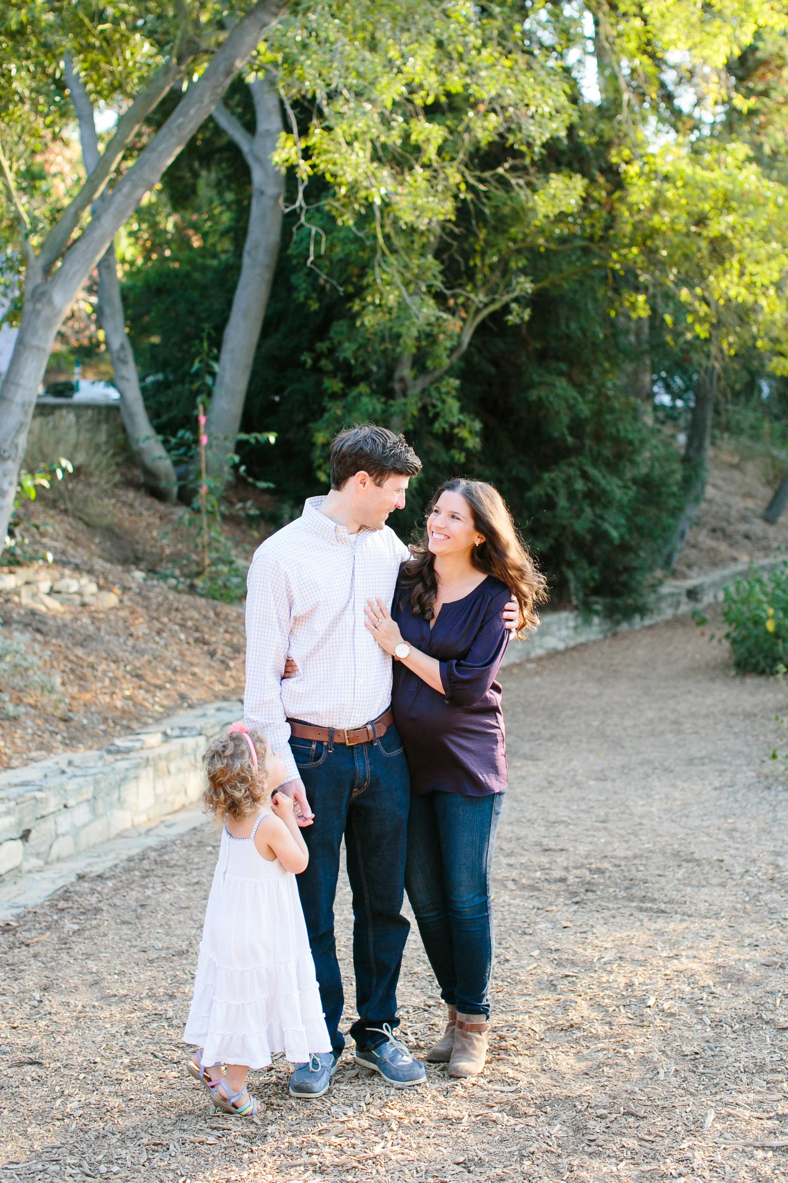 Los_Angeles_Family_Photographer-0072.jpg