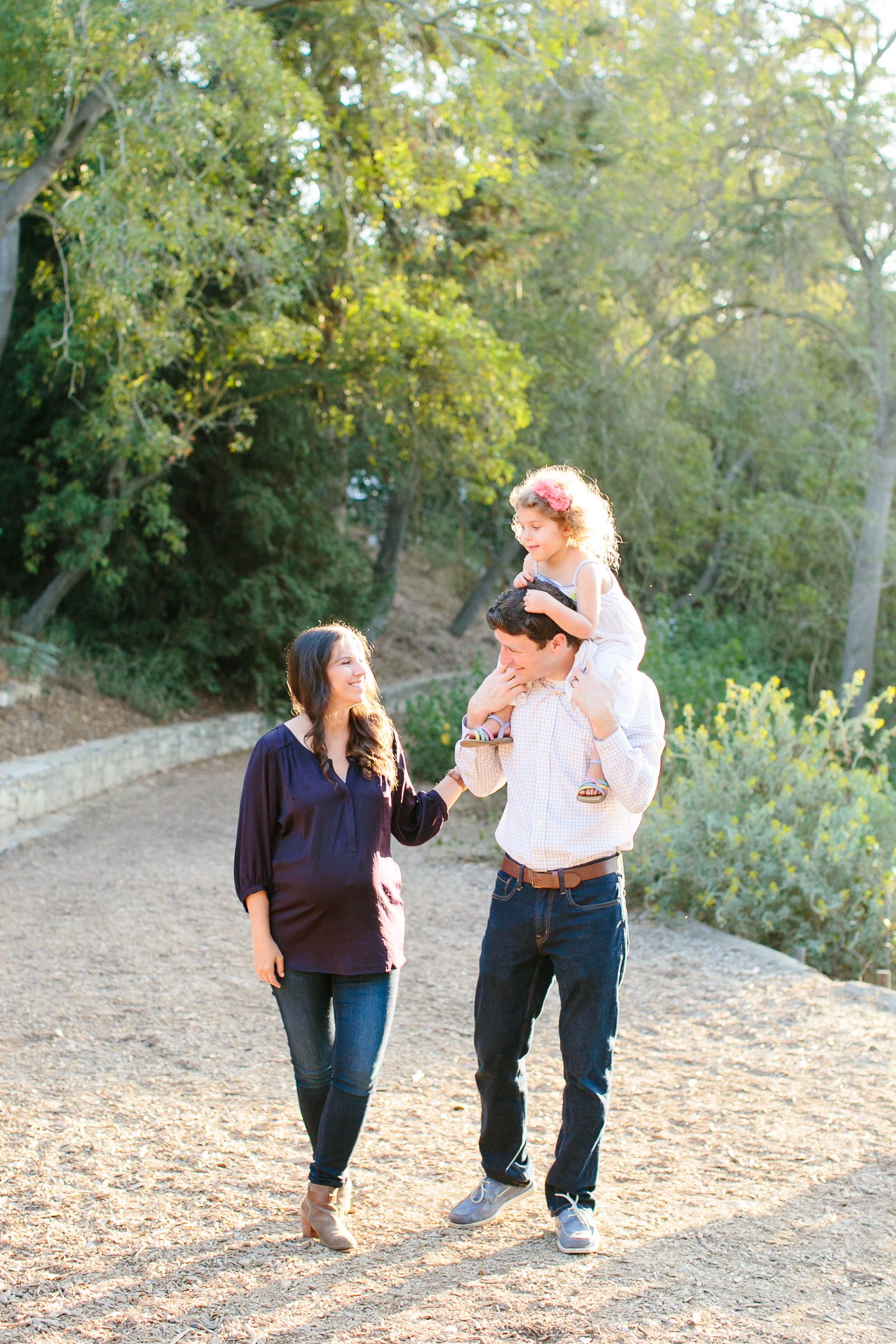 Los_Angeles_Family_Photographer-0272.jpg