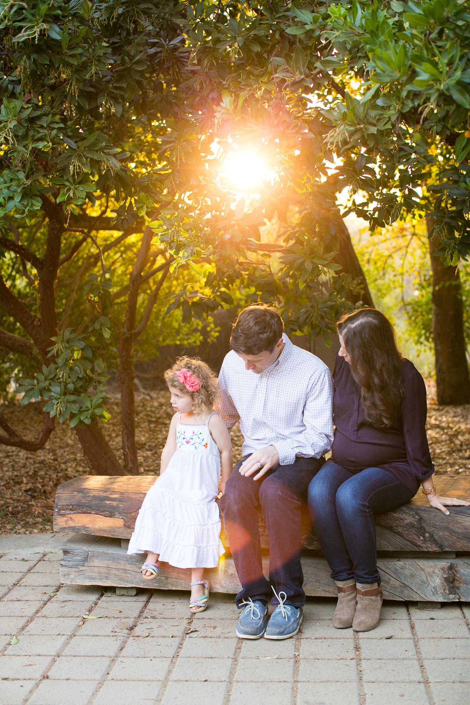 Los_Angeles_Family_Photographer-0434.jpg