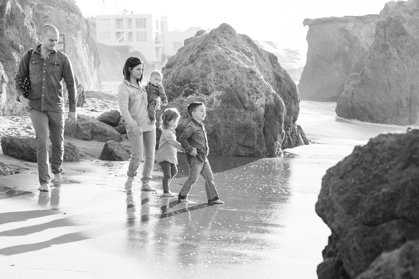 Los_Angeles_Family_Photographer-0123.jpg