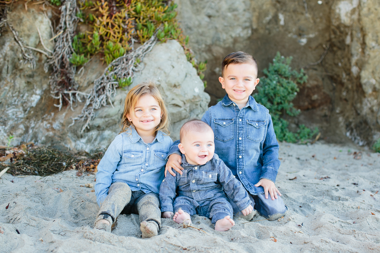 Los_Angeles_Family_Photographer-0346.jpg