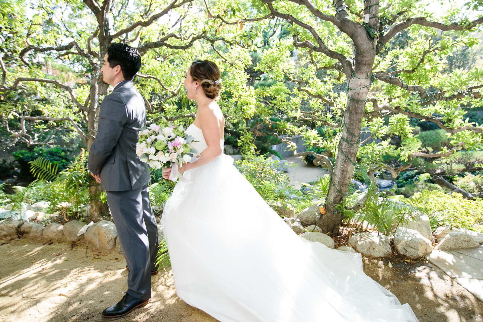 Los_Angeles_Wedding_Photographer-0333.jpg