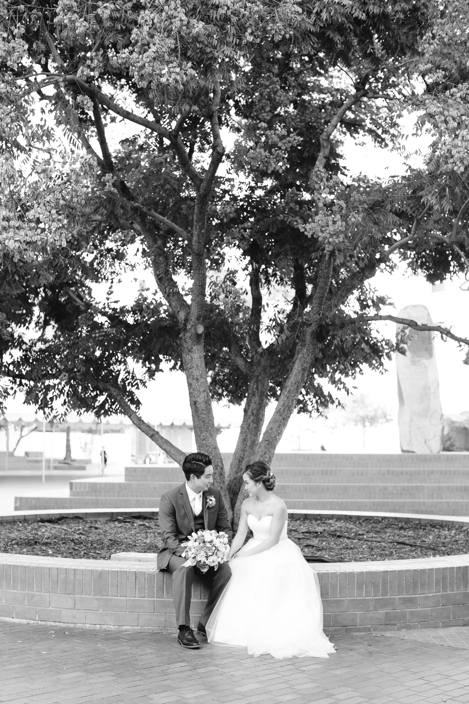 Los_Angeles_Wedding_Photographer-0513.jpg