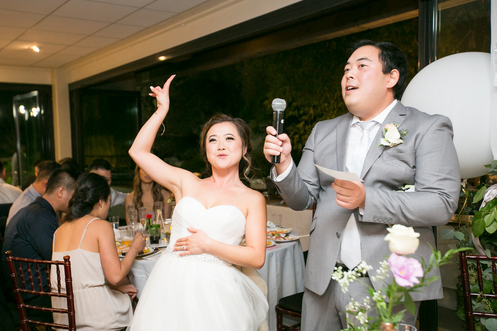 Los_Angeles_Wedding_Photographer-2766.jpg