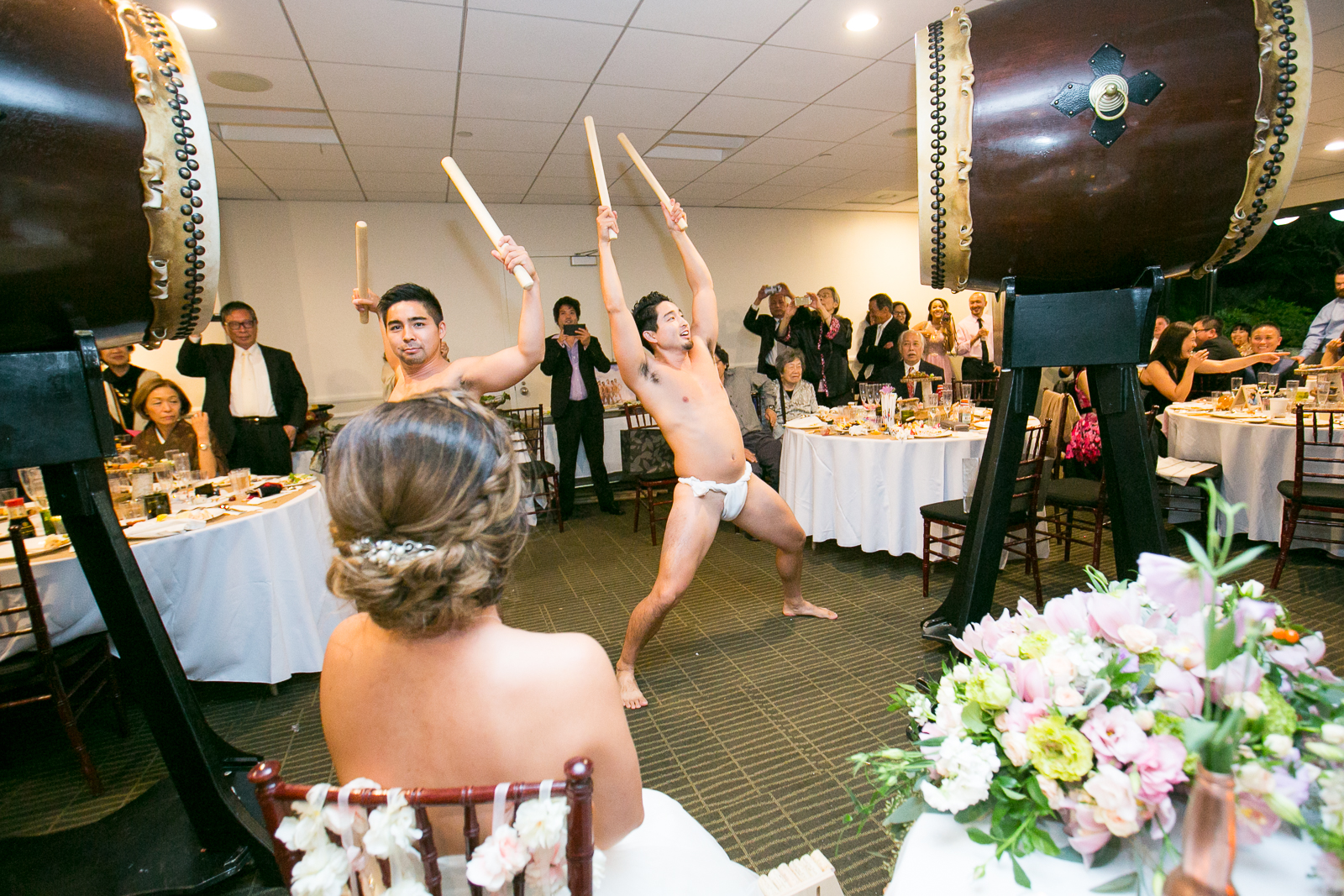 Los_Angeles_Wedding_Photographer-2801.jpg