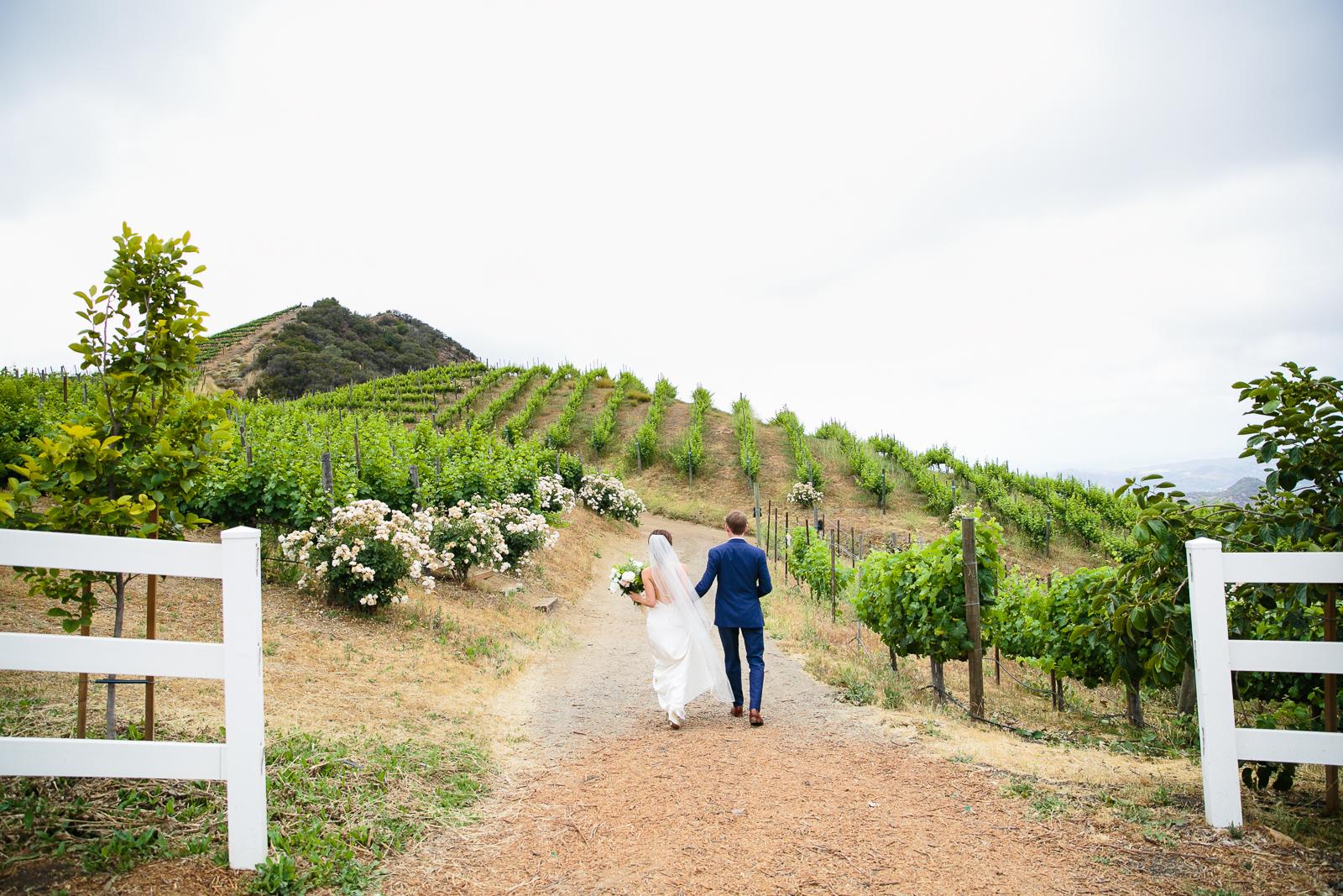 Los_Angeles_Wedding_Photographer-1061.jpg