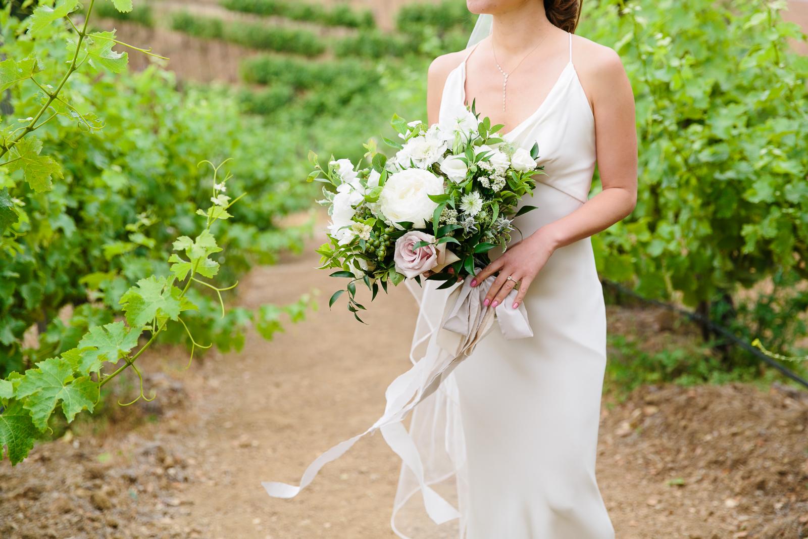 Los_Angeles_Wedding_Photographer-1338.jpg