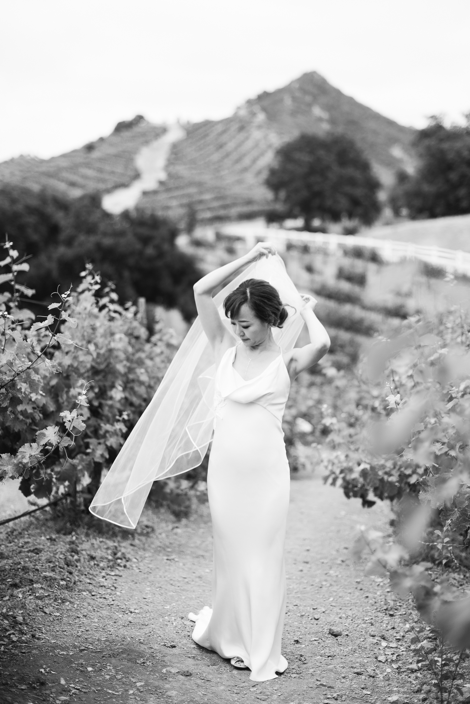 Los_Angeles_Wedding_Photographer-1283.jpg