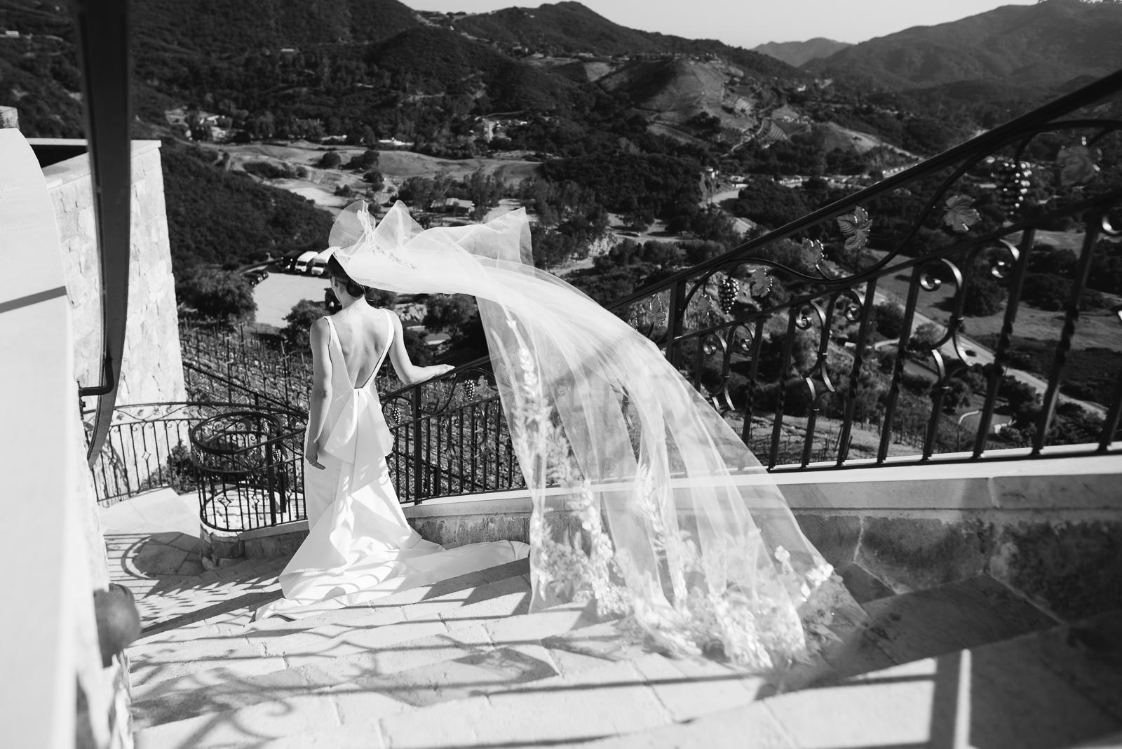 Los_Angeles_Wedding_Photographer-3633-3.jpg
