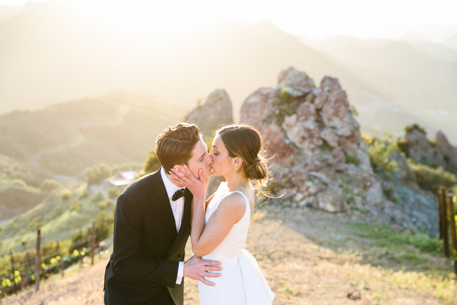 Los_Angeles_Wedding_Photographer-5903.jpg