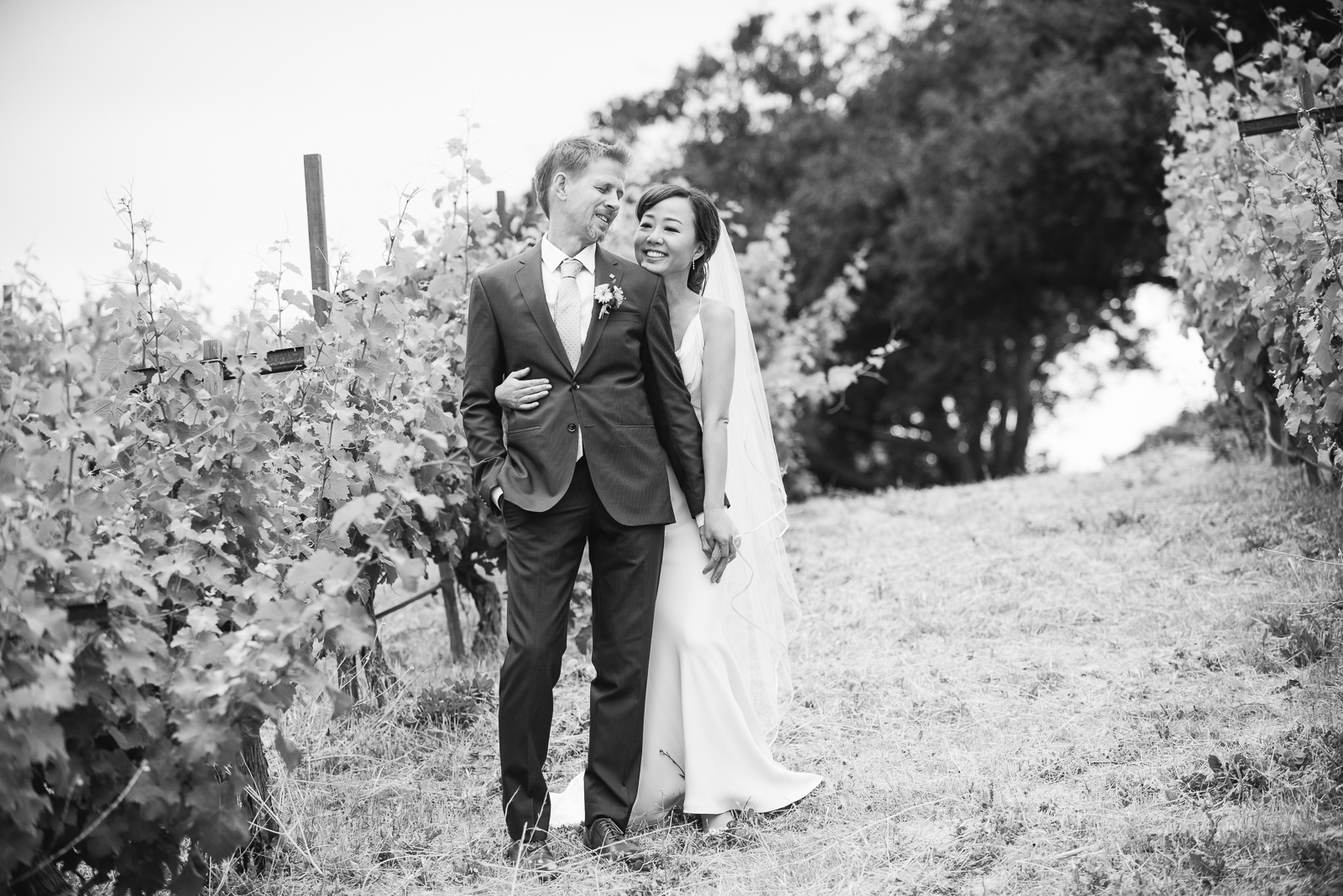 Los_Angeles_Wedding_Photographer-1570.jpg