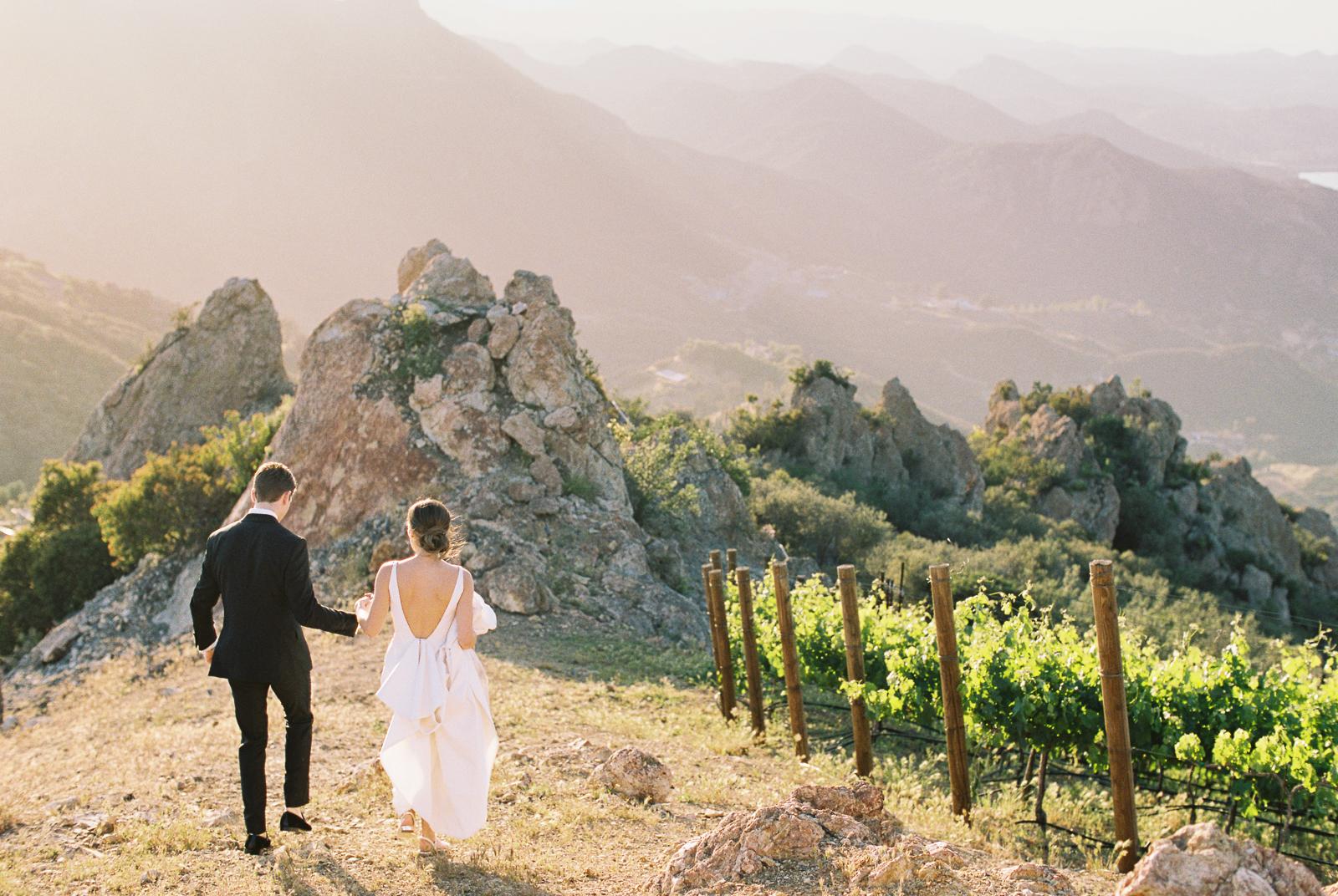 Los_Angeles_Wedding_Photographer-2-5.jpg