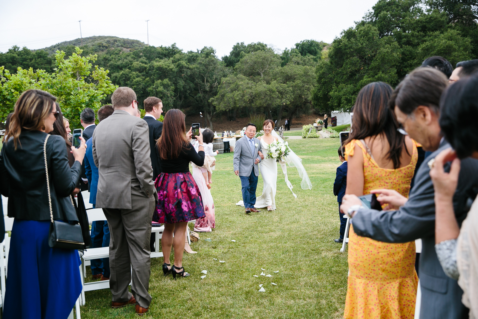 Los_Angeles_Wedding_Photographer-2030.jpg