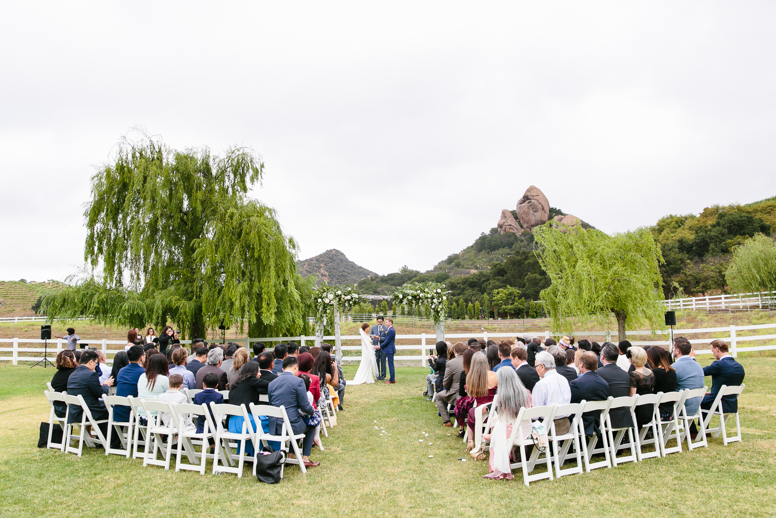 Los_Angeles_Wedding_Photographer-2079.jpg