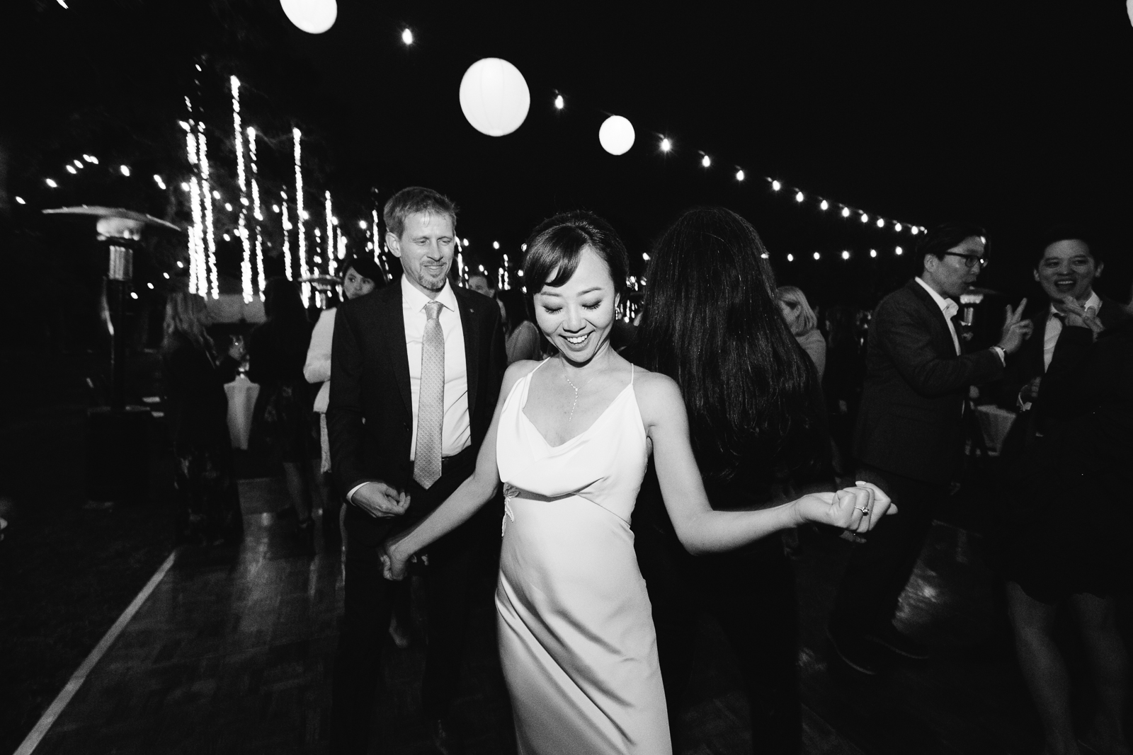 Los_Angeles_Wedding_Photographer-4336.jpg