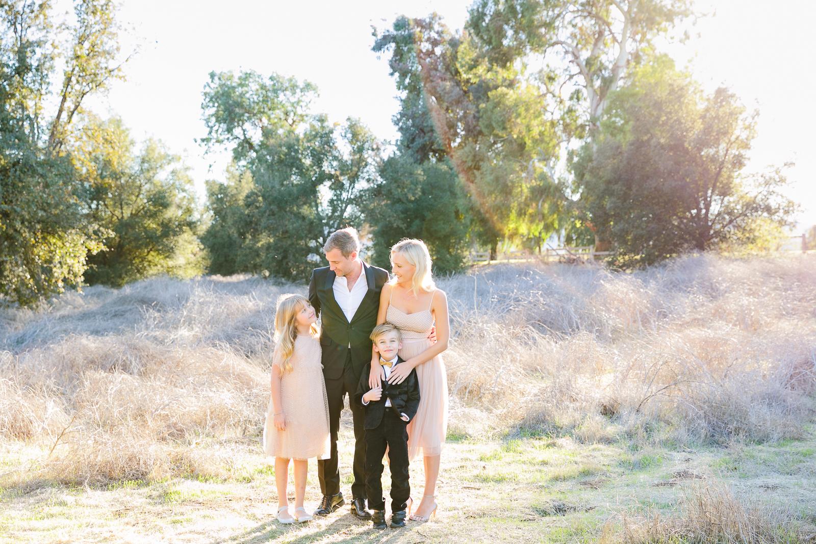 Los_Angeles_Family_Photographer-0089.jpg