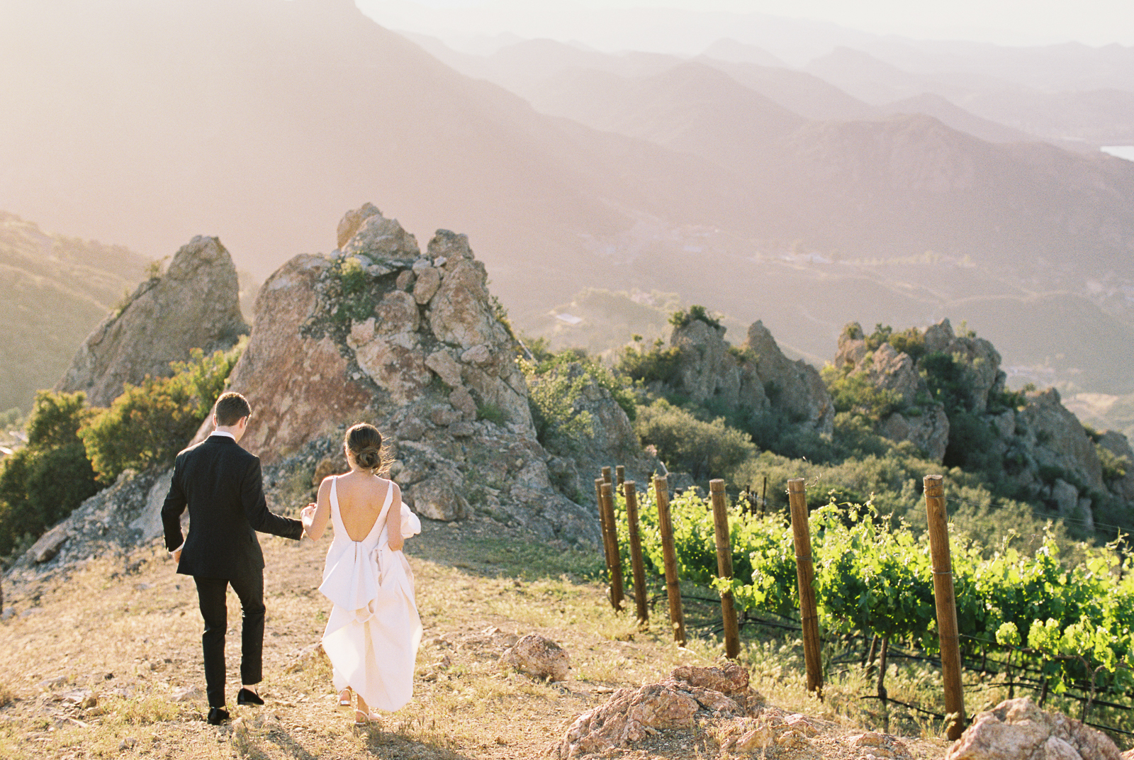 Los_Angeles_Wedding_Photographer-2-5.jpg