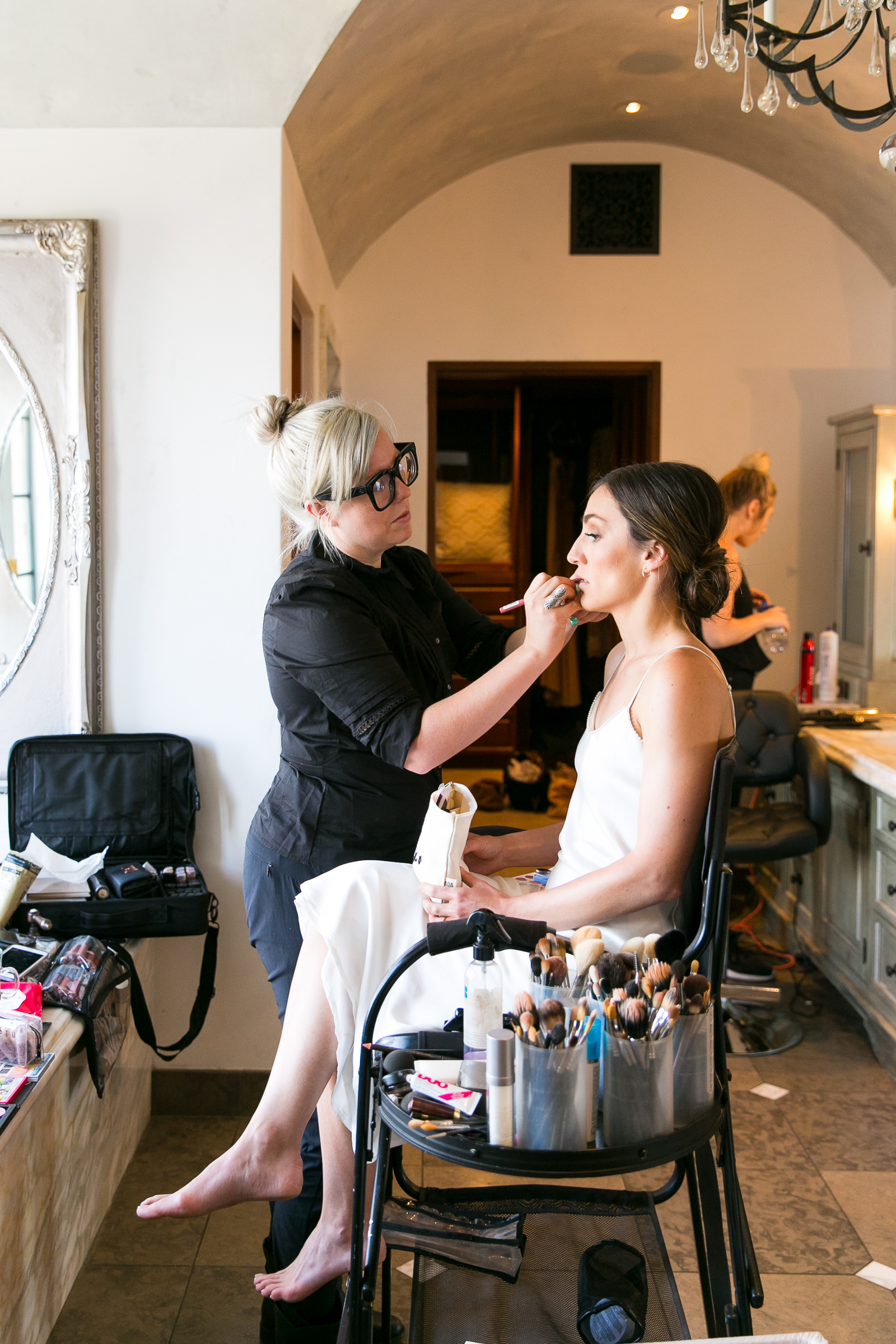 Los_Angeles_Wedding_Photographer-0103.jpg