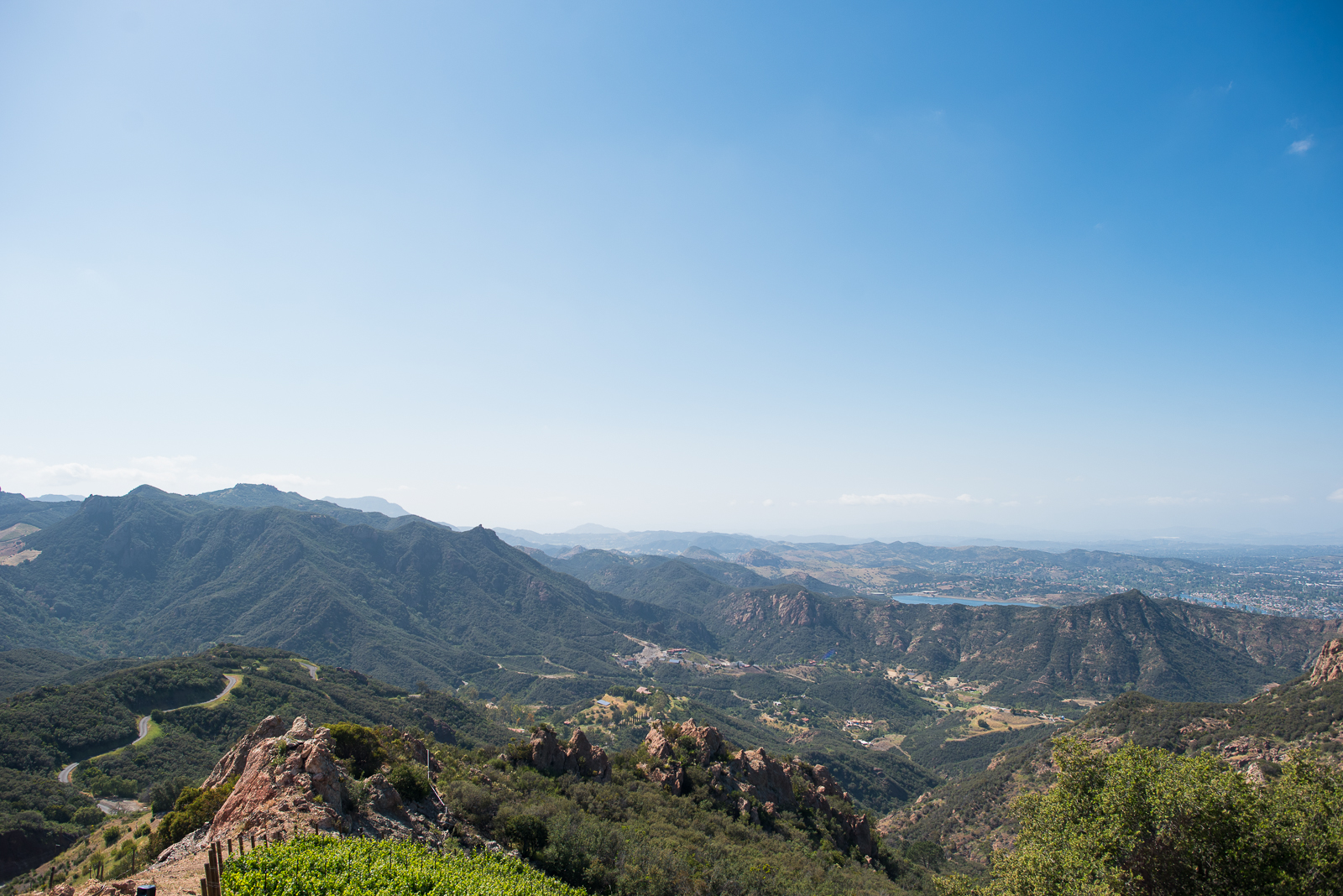 Los_Angeles_Wedding_Photographer-2671.jpg