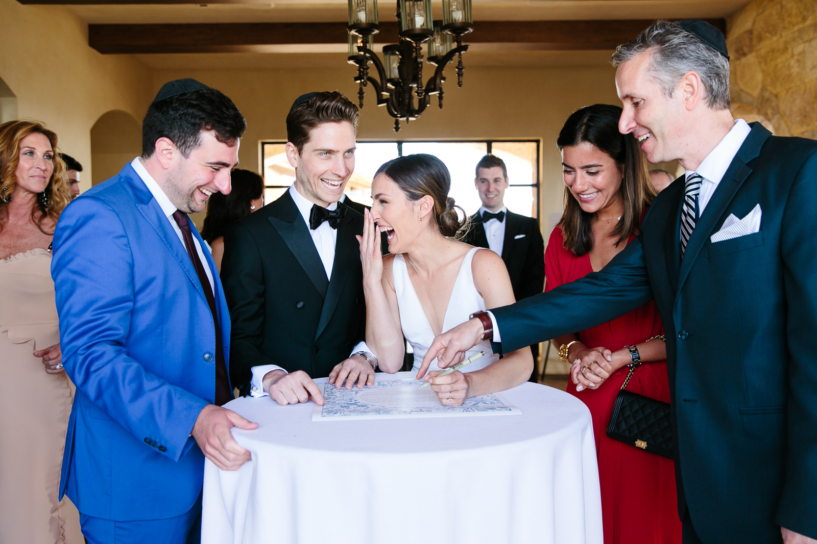 Los_Angeles_Wedding_Photographer-2867.jpg