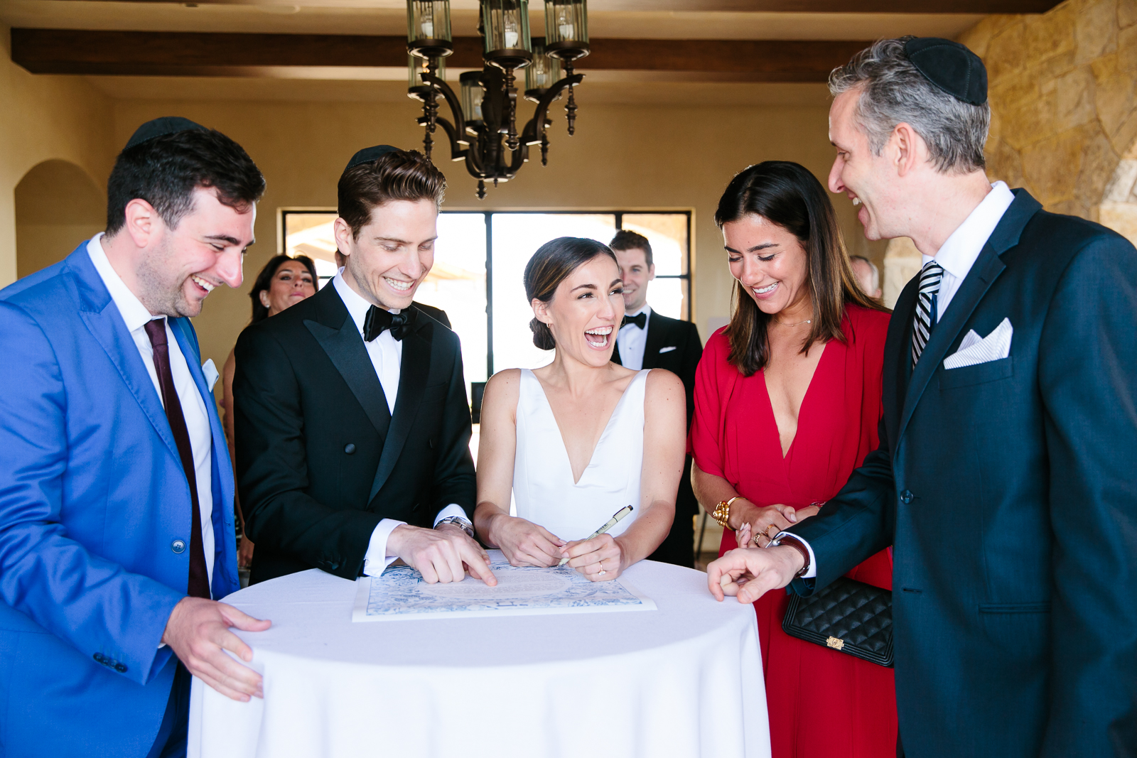 Los_Angeles_Wedding_Photographer-2874.jpg