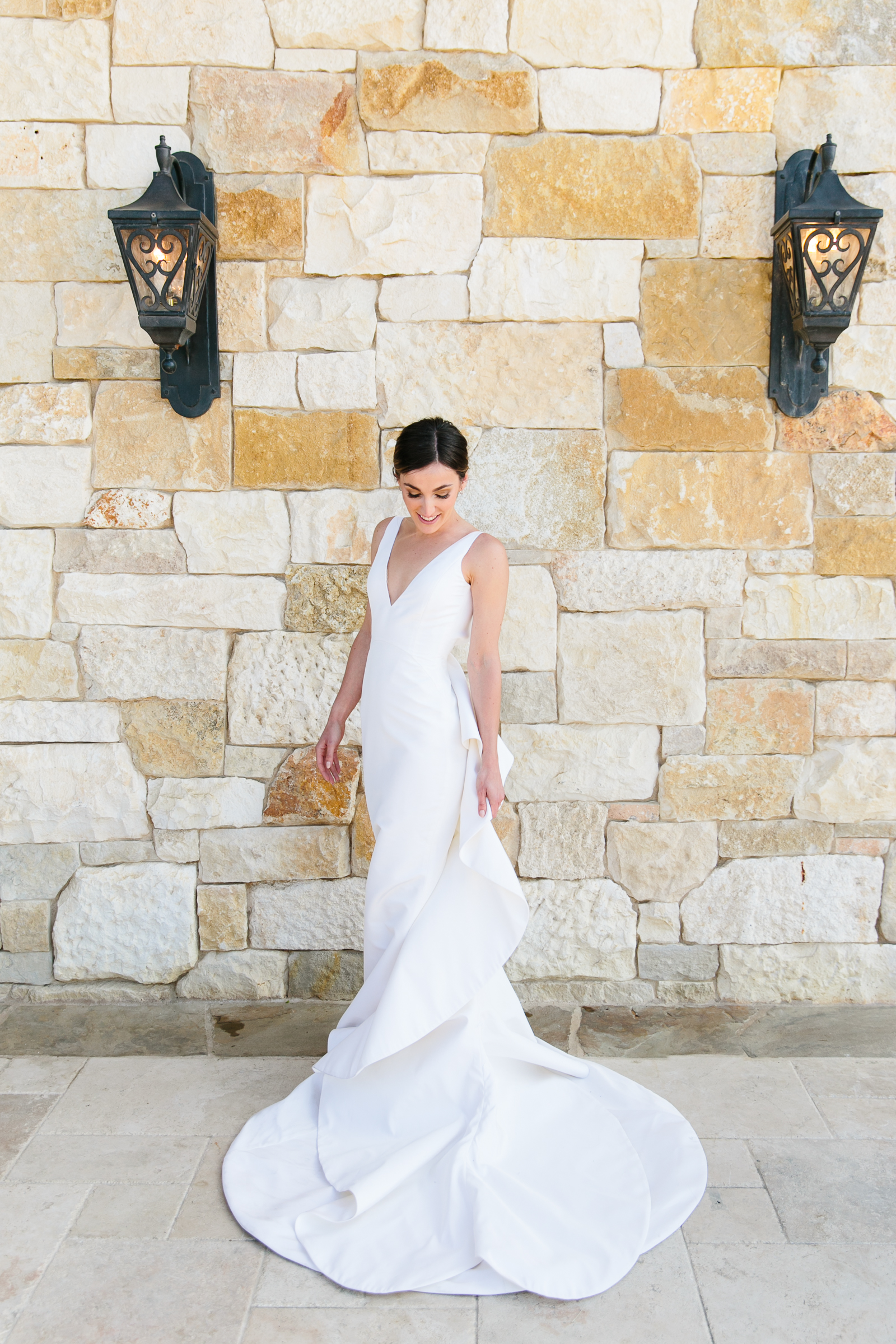 Los_Angeles_Wedding_Photographer-3392.jpg