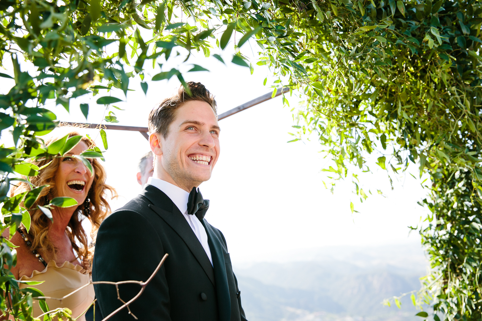 Los_Angeles_Wedding_Photographer-3647.jpg