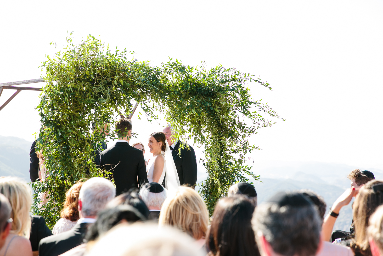 Los_Angeles_Wedding_Photographer-3797.jpg