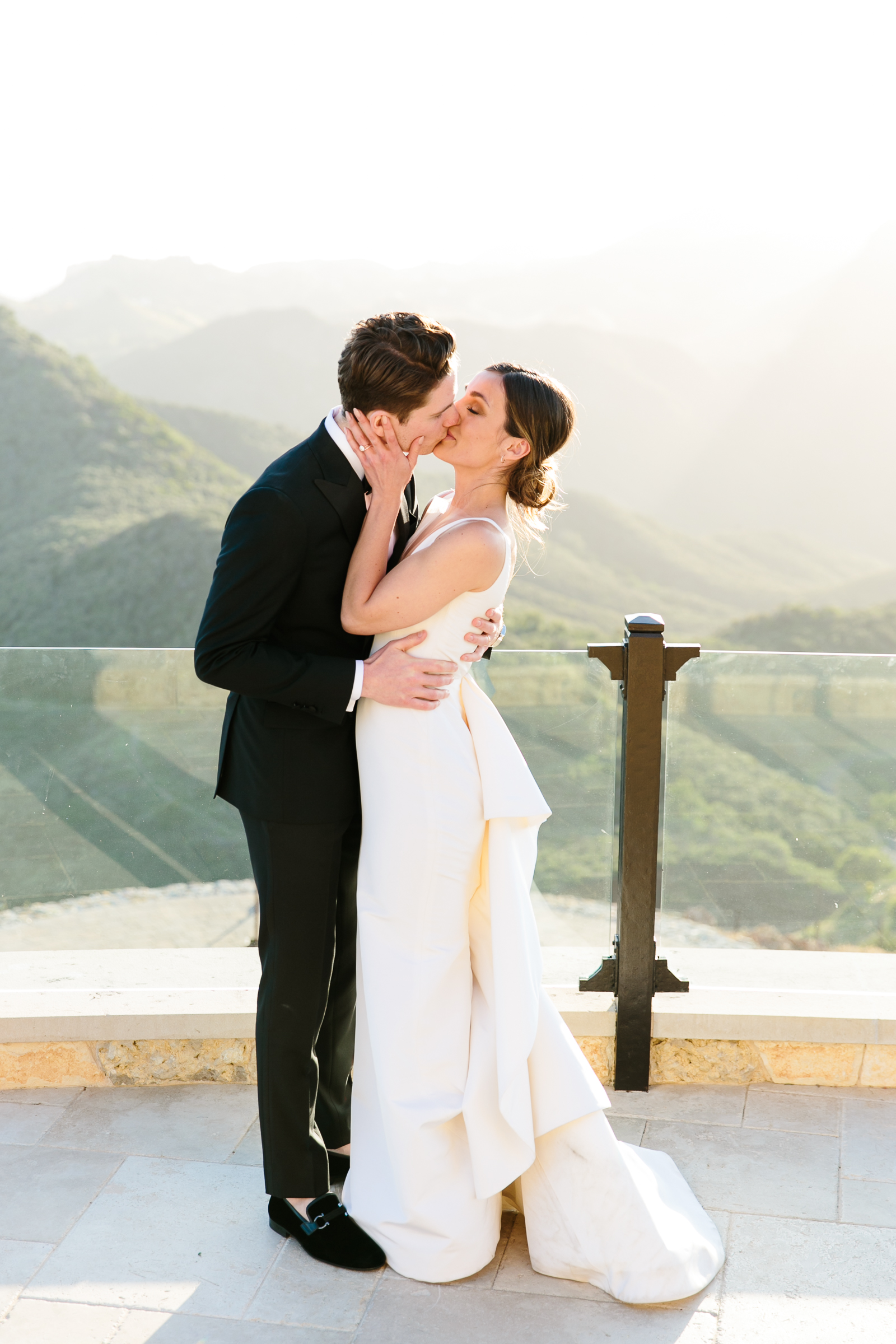 Los_Angeles_Wedding_Photographer-5393.jpg