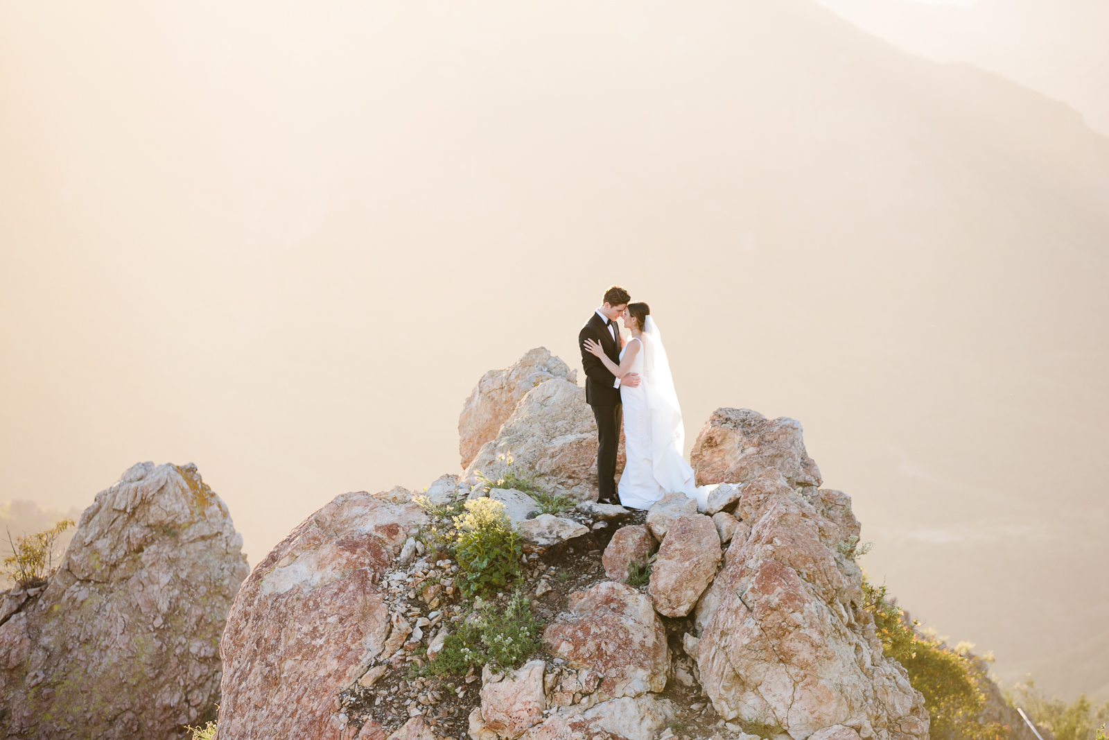 Los_Angeles_Wedding_Photographer-5681.jpg
