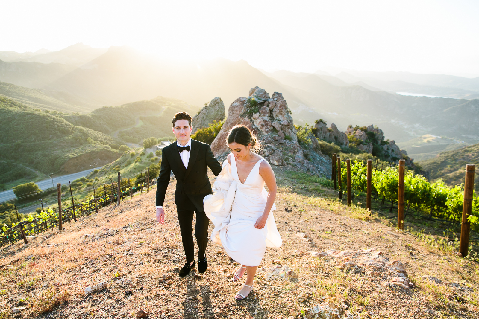 Los_Angeles_Wedding_Photographer-5890.jpg