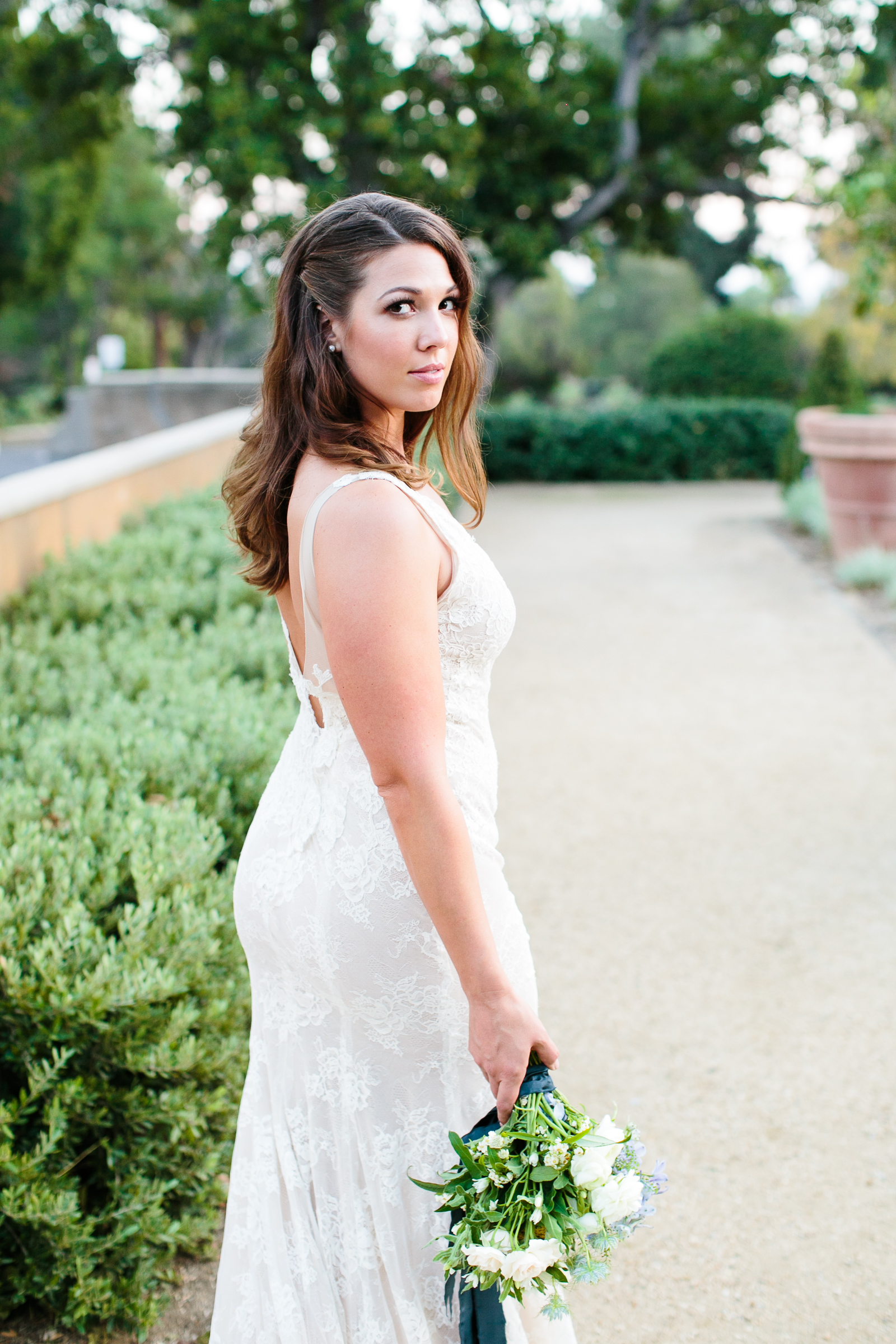 Los_Angeles_Wedding_Photographer-1075.jpg