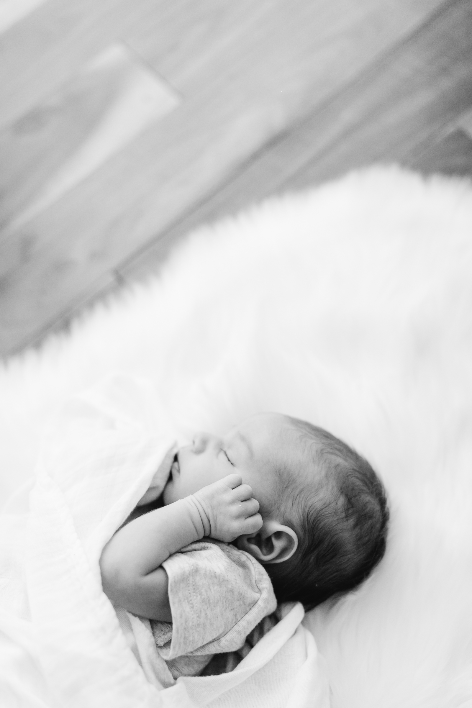 Los_Angeles_Newborn_Photographer-0655.jpg