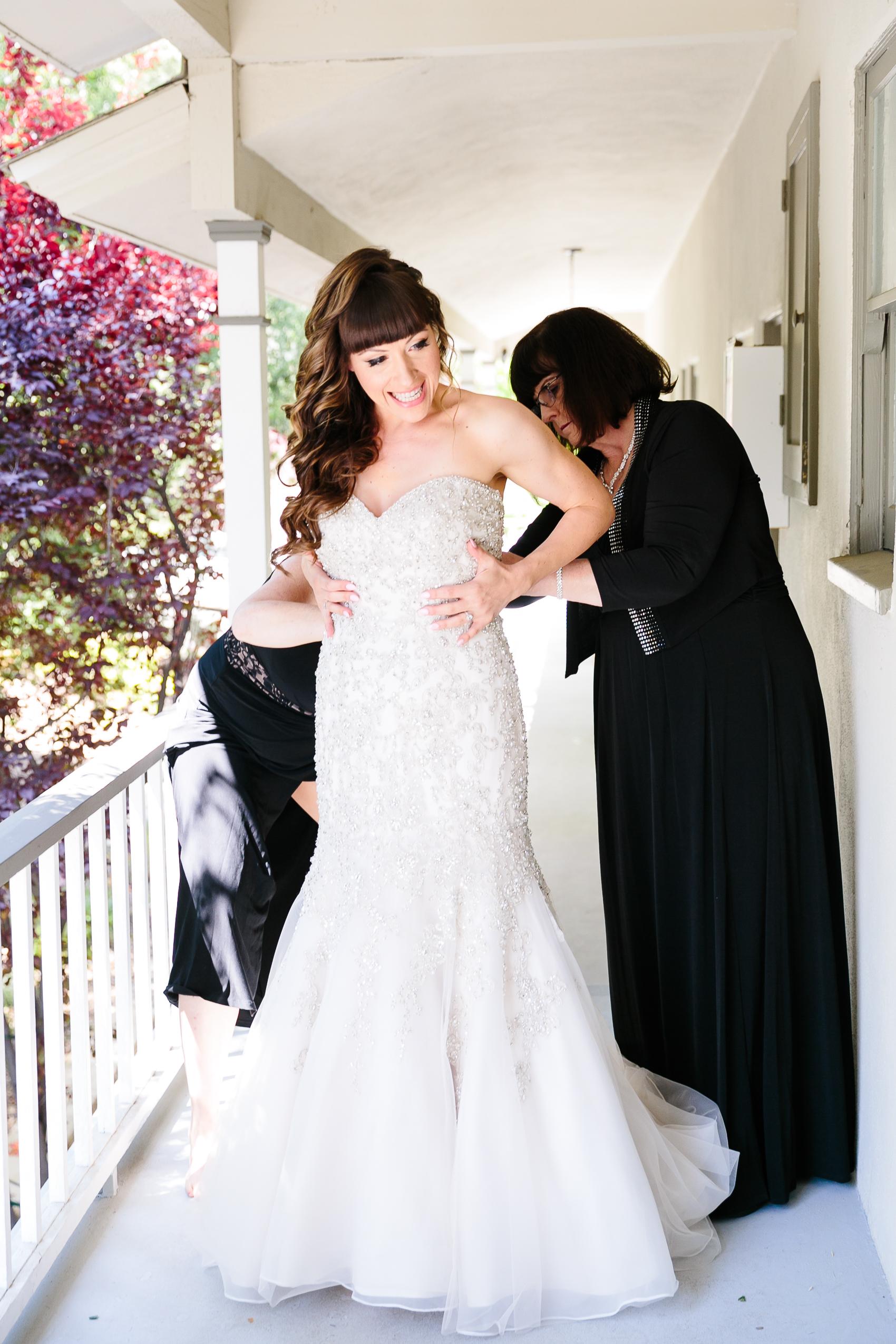 Los_Angeles_Wedding_Photographer-0570.jpg
