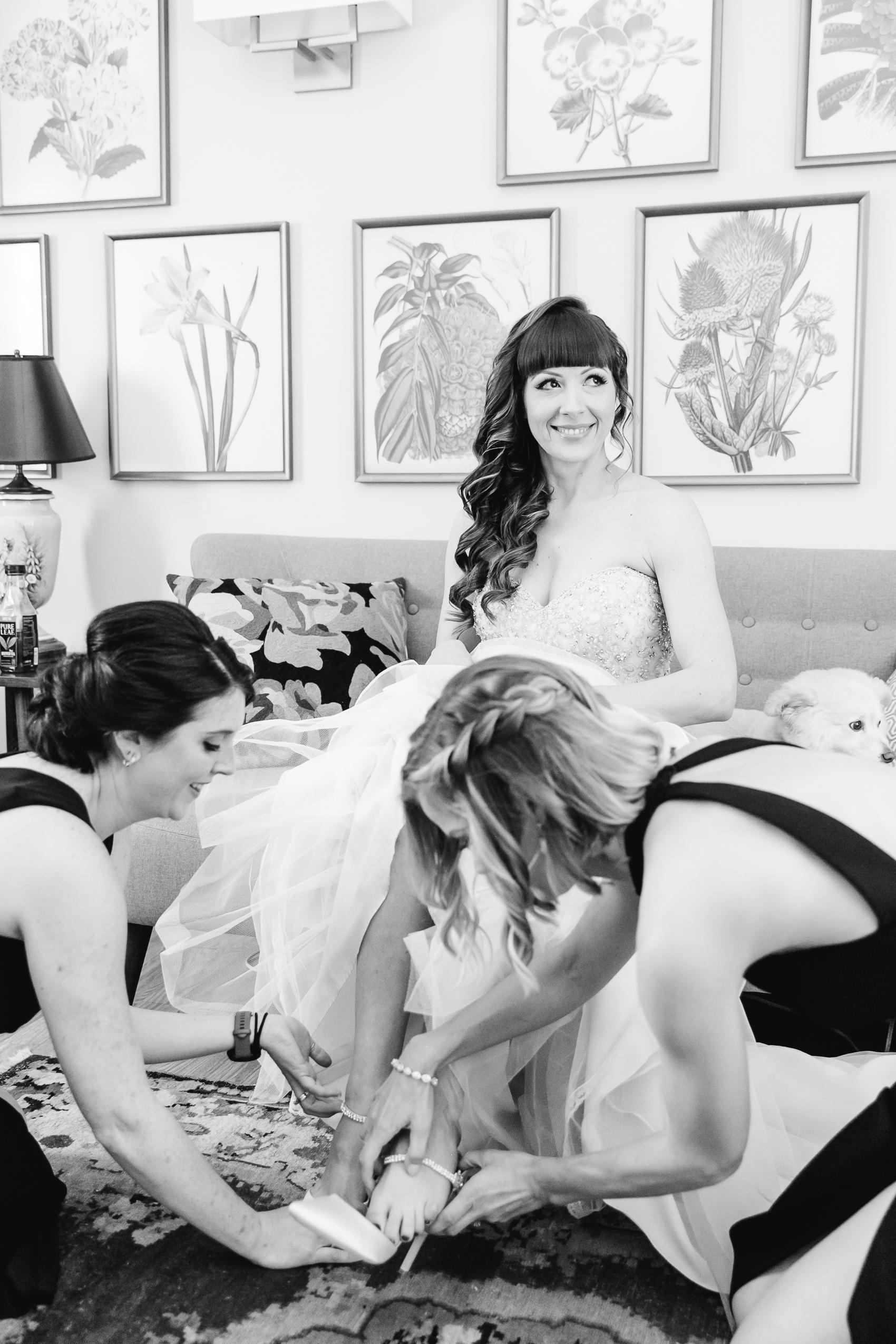 Los_Angeles_Wedding_Photographer-0707.jpg