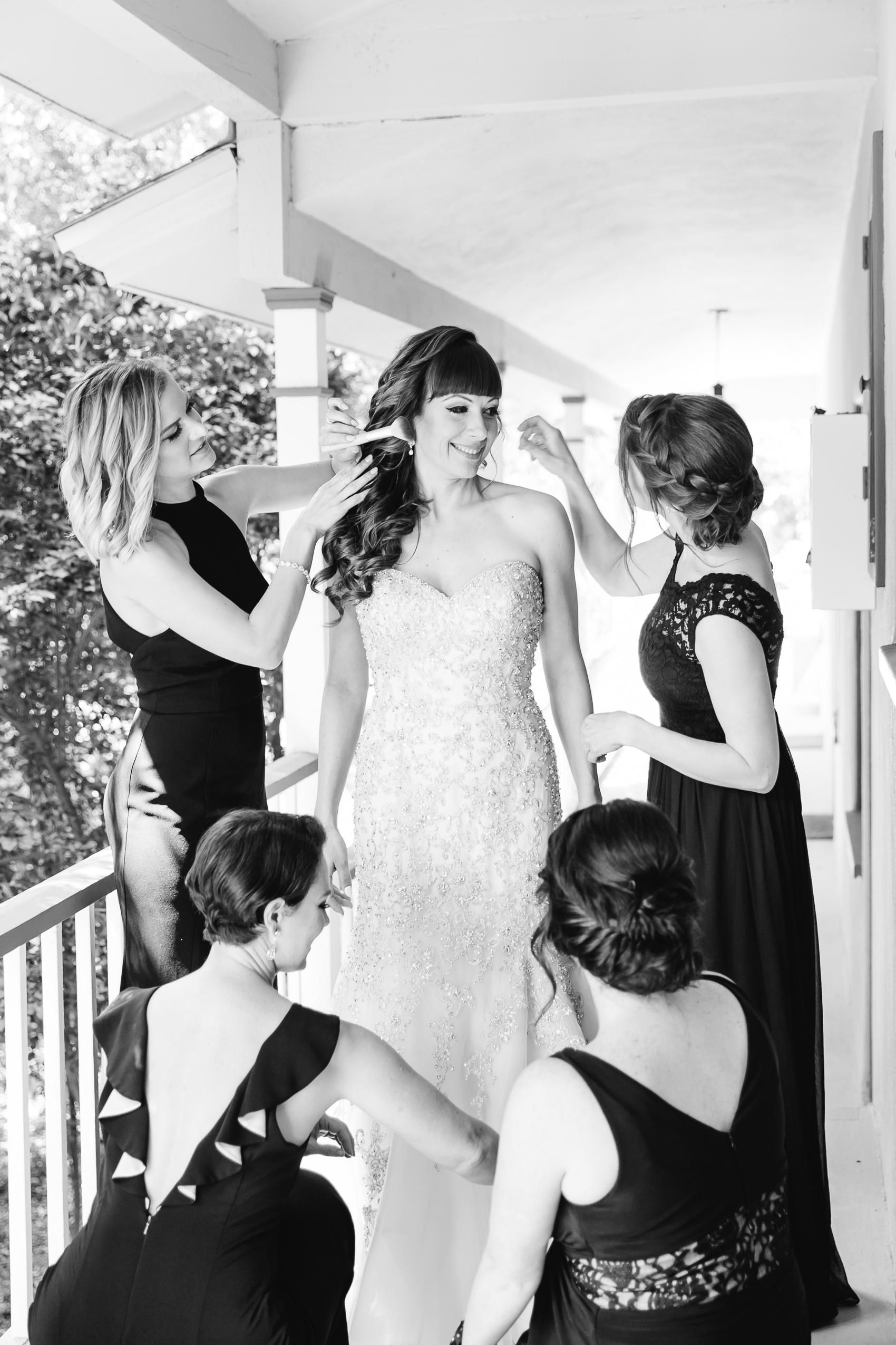 Los_Angeles_Wedding_Photographer-0854.jpg
