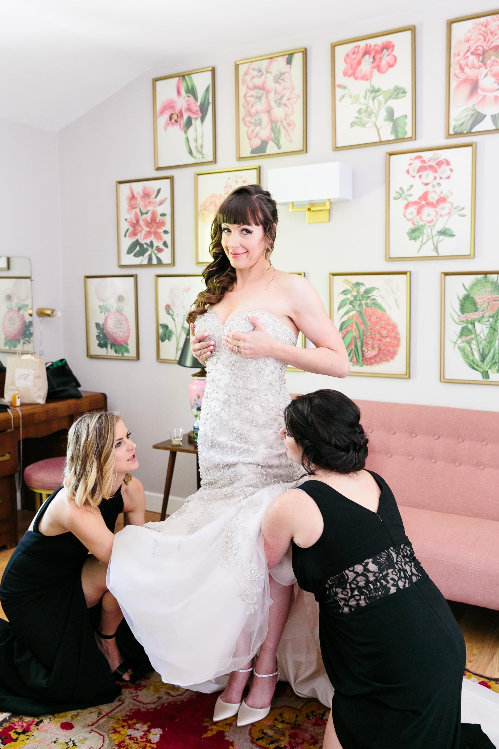 Los_Angeles_Wedding_Photographer-0753.jpg