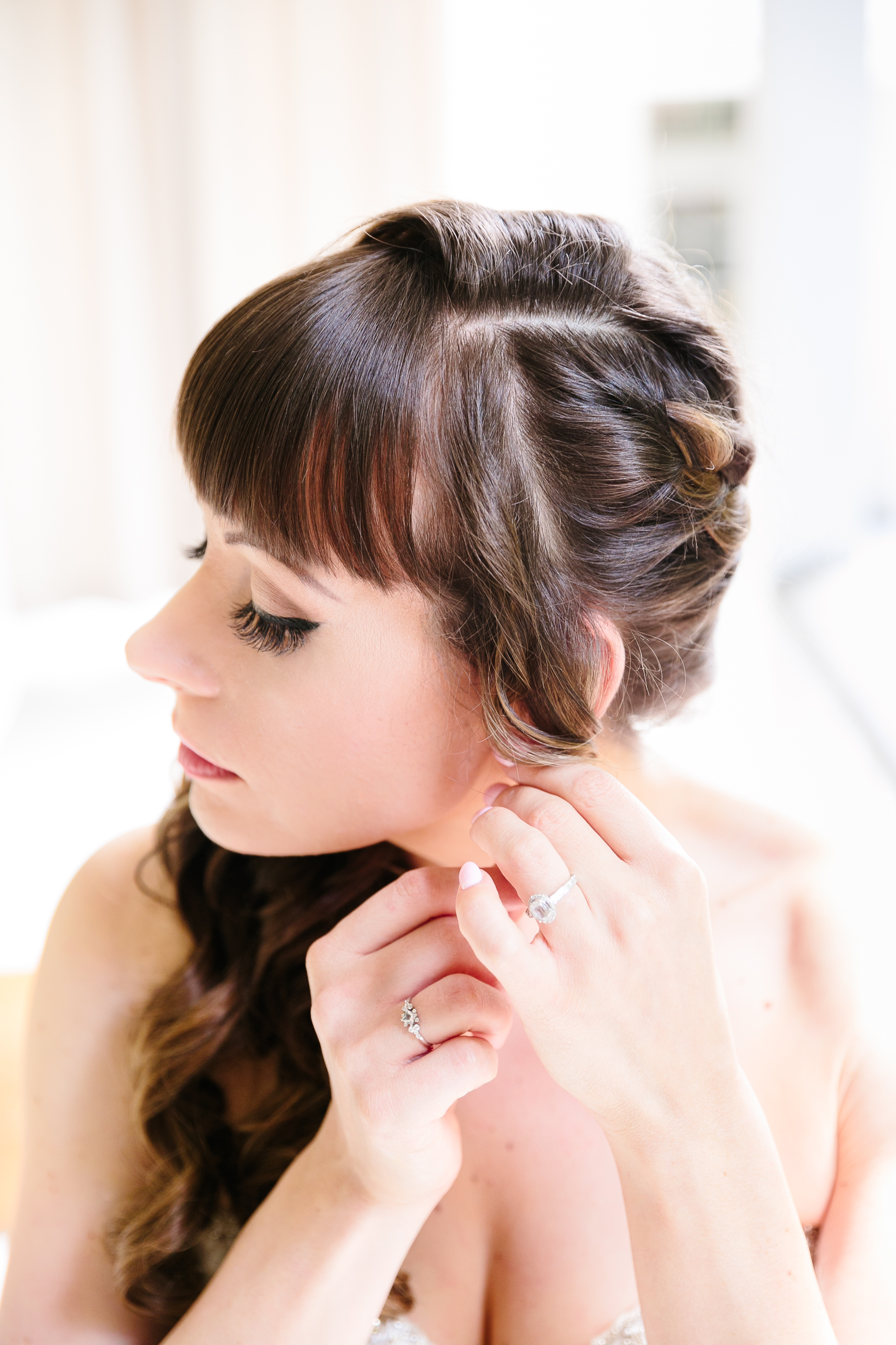 Los_Angeles_Wedding_Photographer-0971.jpg