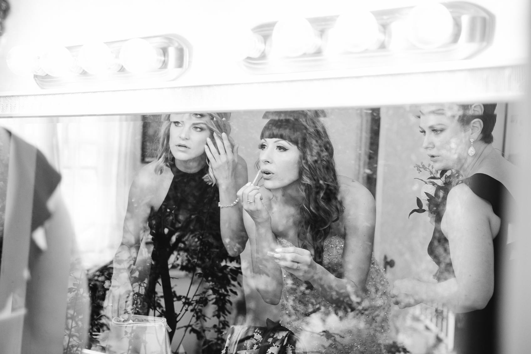 Los_Angeles_Wedding_Photographer-1039.jpg