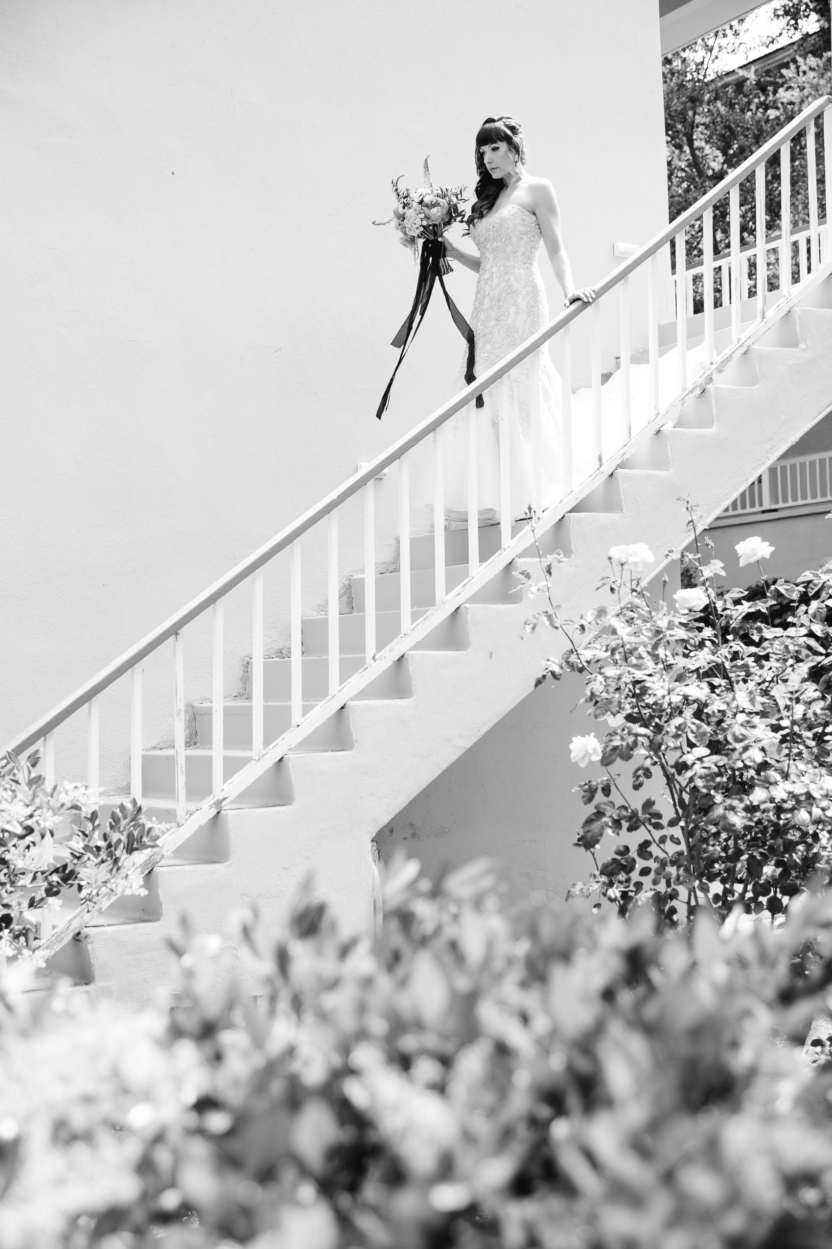 Los_Angeles_Wedding_Photographer-1068.jpg