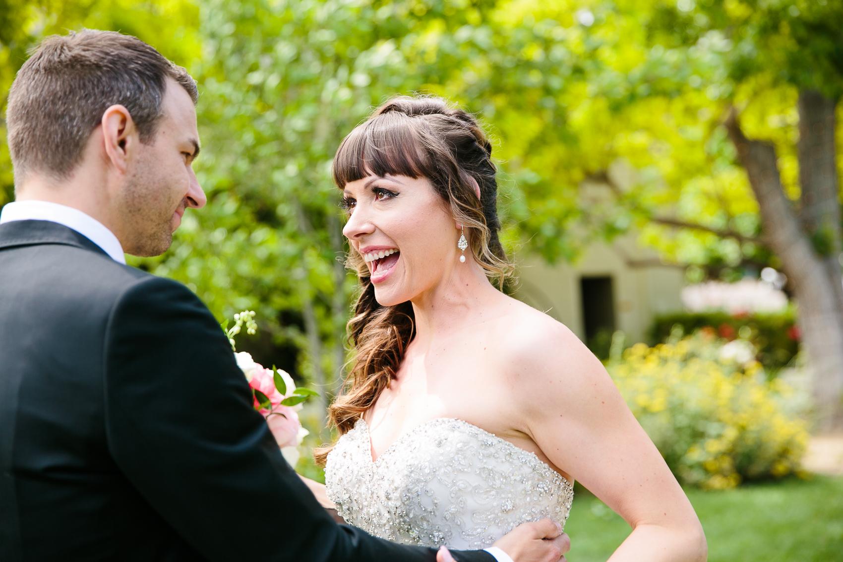 Los_Angeles_Wedding_Photographer-1131.jpg