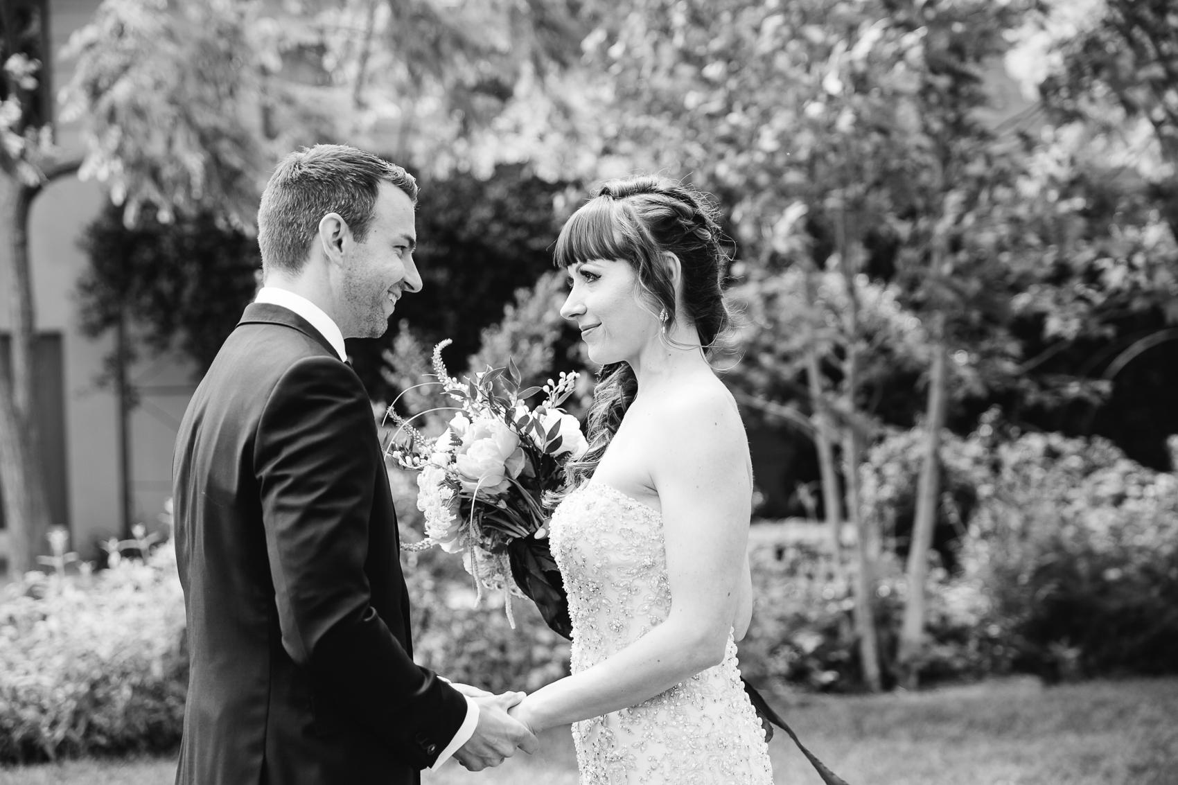 Los_Angeles_Wedding_Photographer-1153.jpg