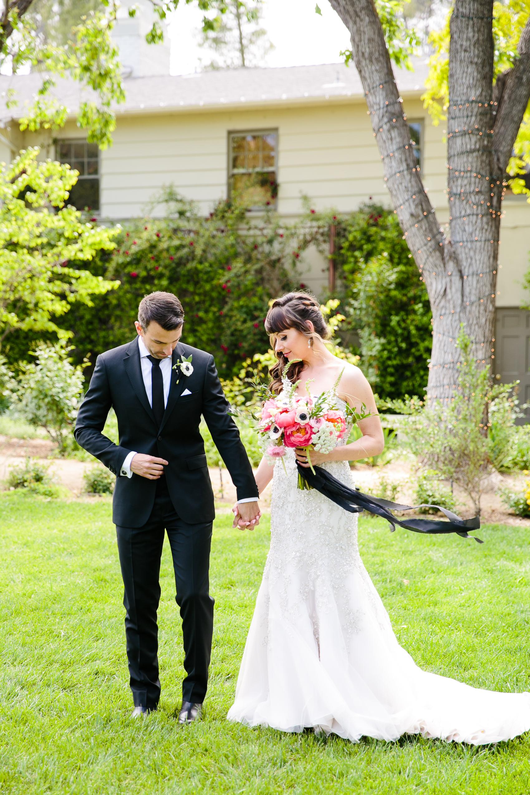 Los_Angeles_Wedding_Photographer-1207.jpg
