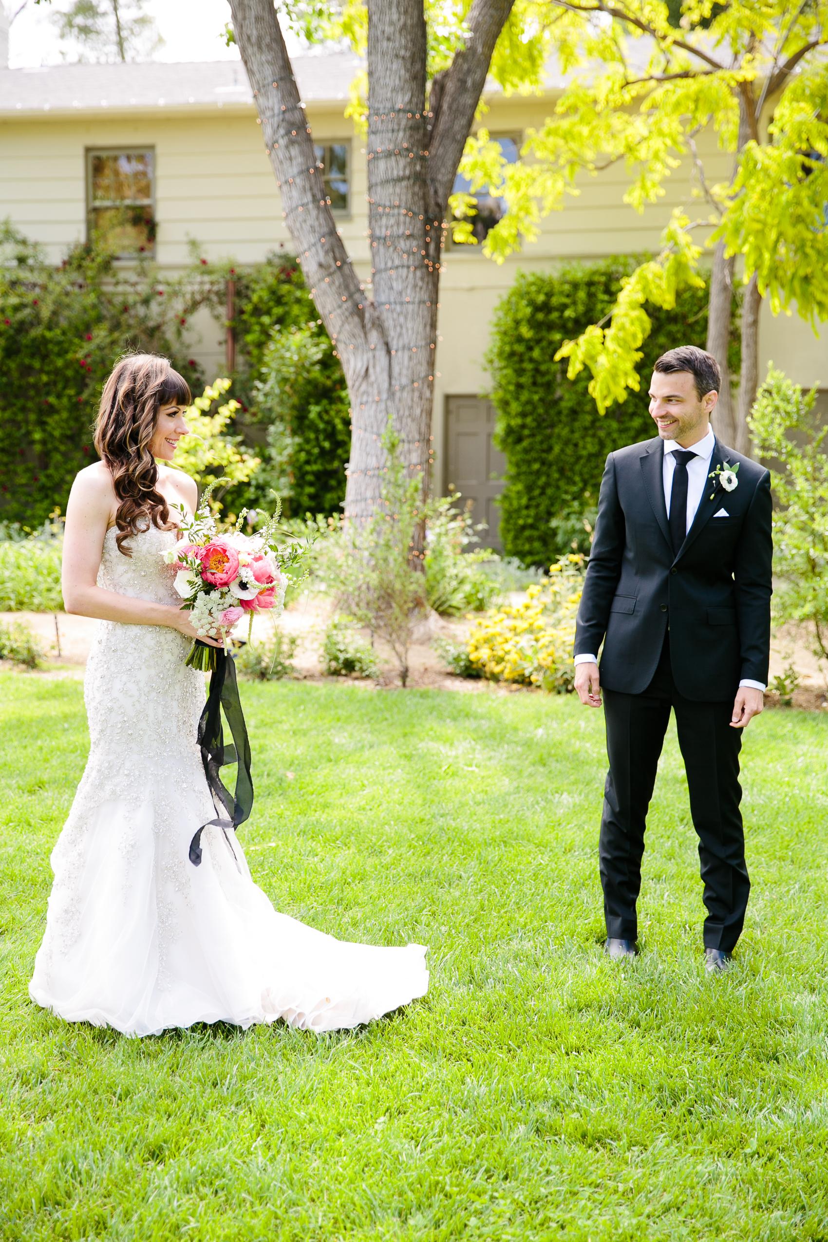 Los_Angeles_Wedding_Photographer-1189.jpg